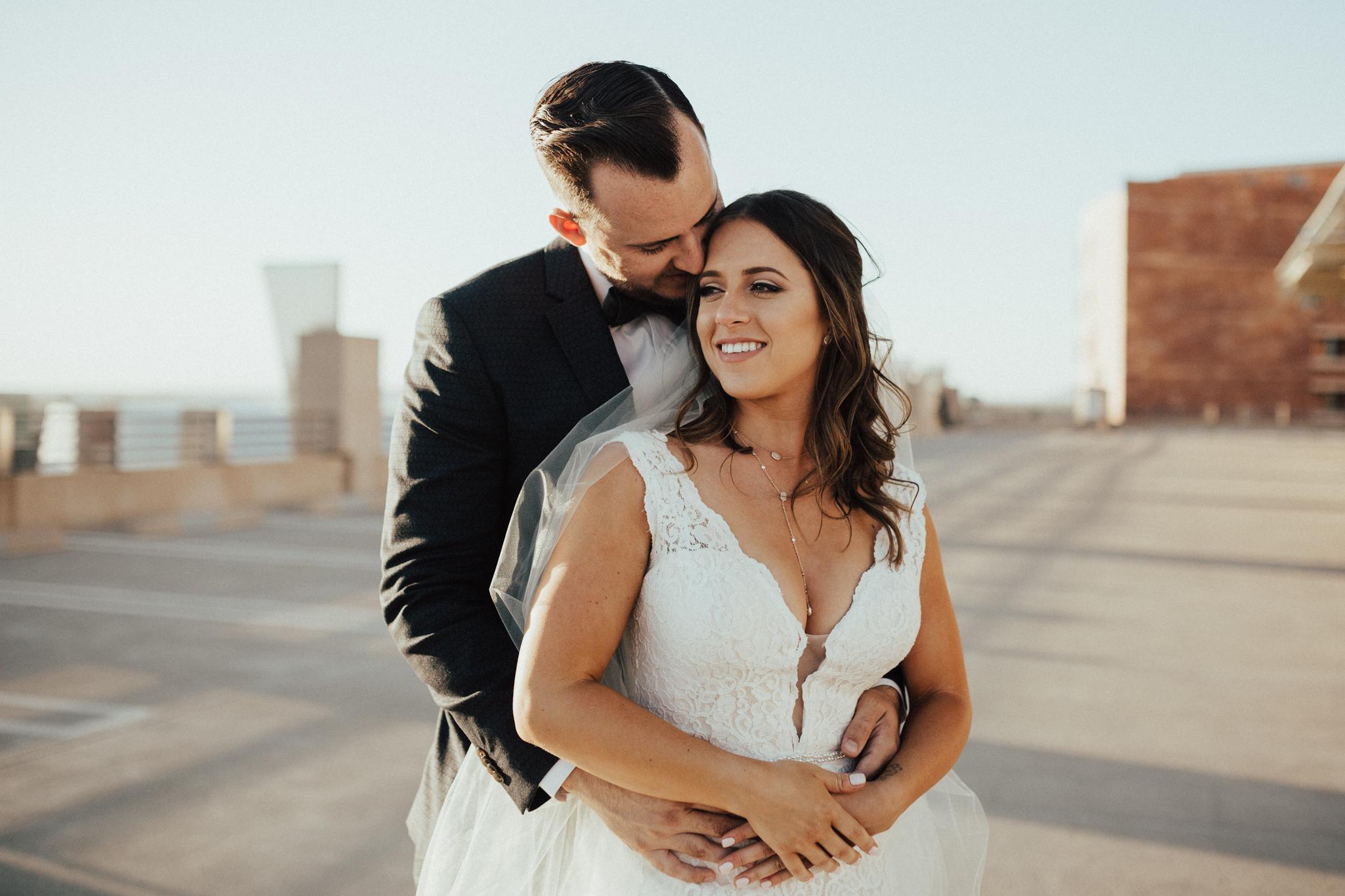 Arizona-Adventure-Elopement-Wedding-Photographer-13.jpg