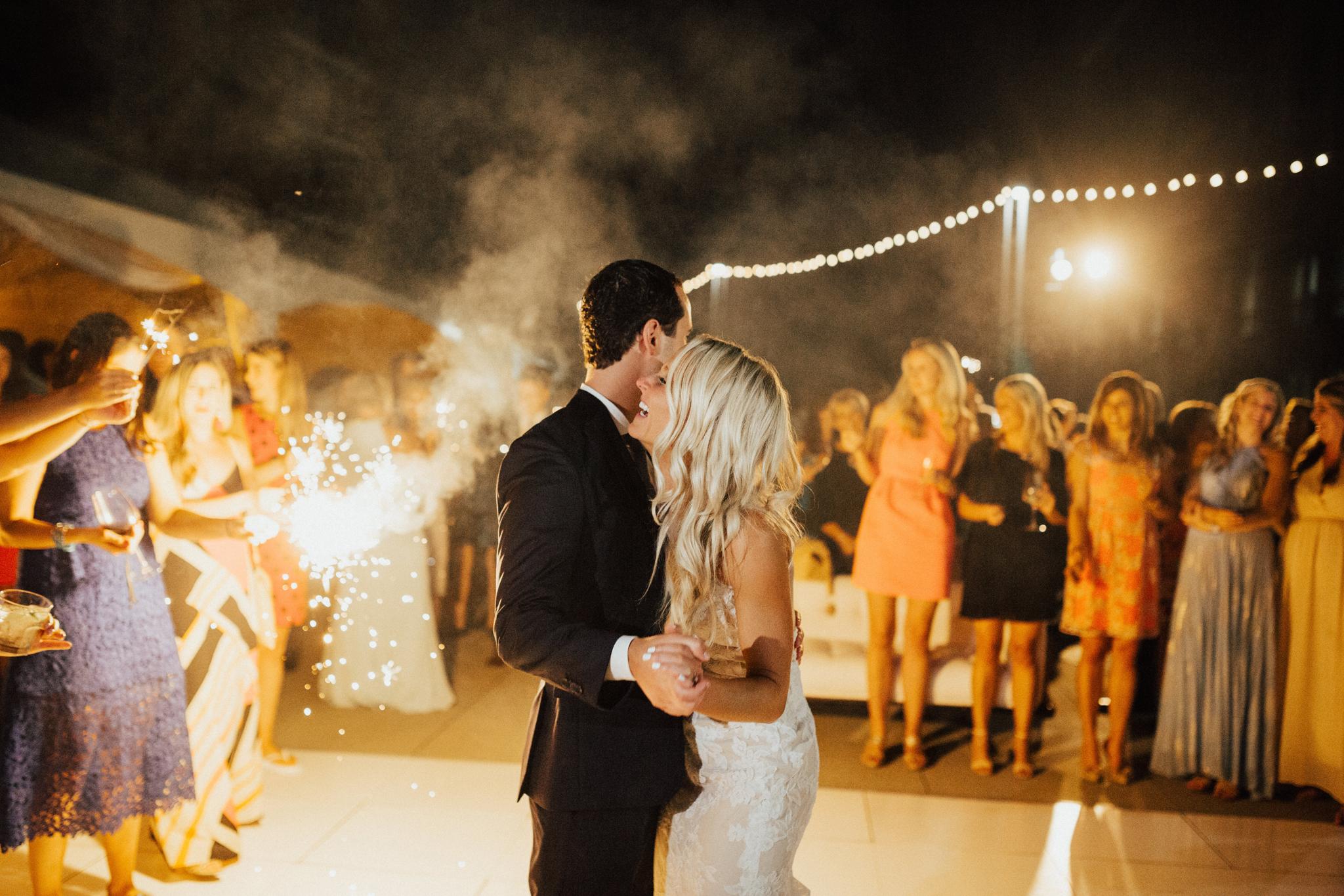 Arizona-Adventure-Elopement-Wedding-Photographer-12.jpg