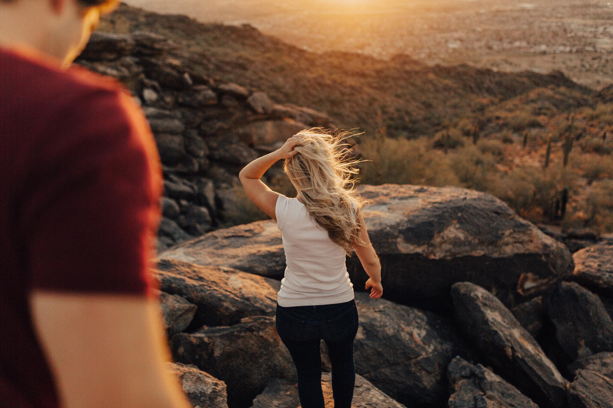 Arizona-Adventure-Elopement-Wedding-Photographer-15.jpg