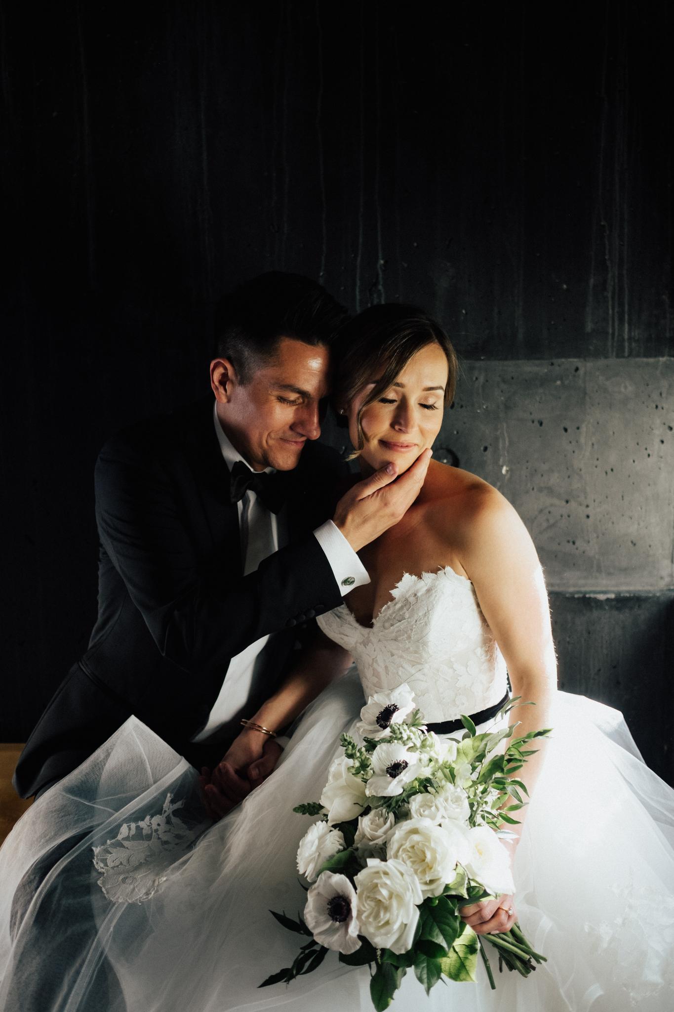 Arizona-Adventure-Elopement-Wedding-Photographer-18.jpg
