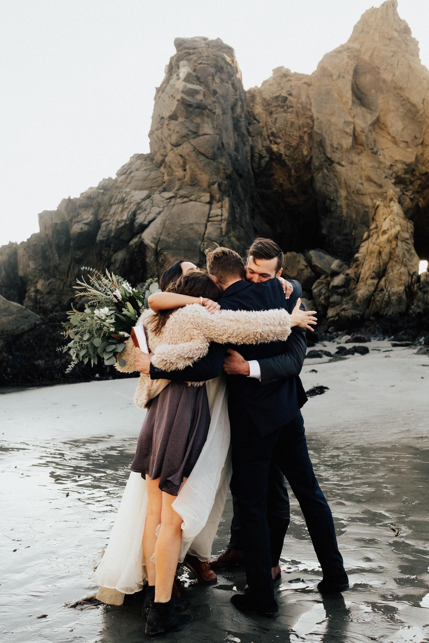 Arizona-Adventure-Elopement-Wedding-Photographer-19.jpg