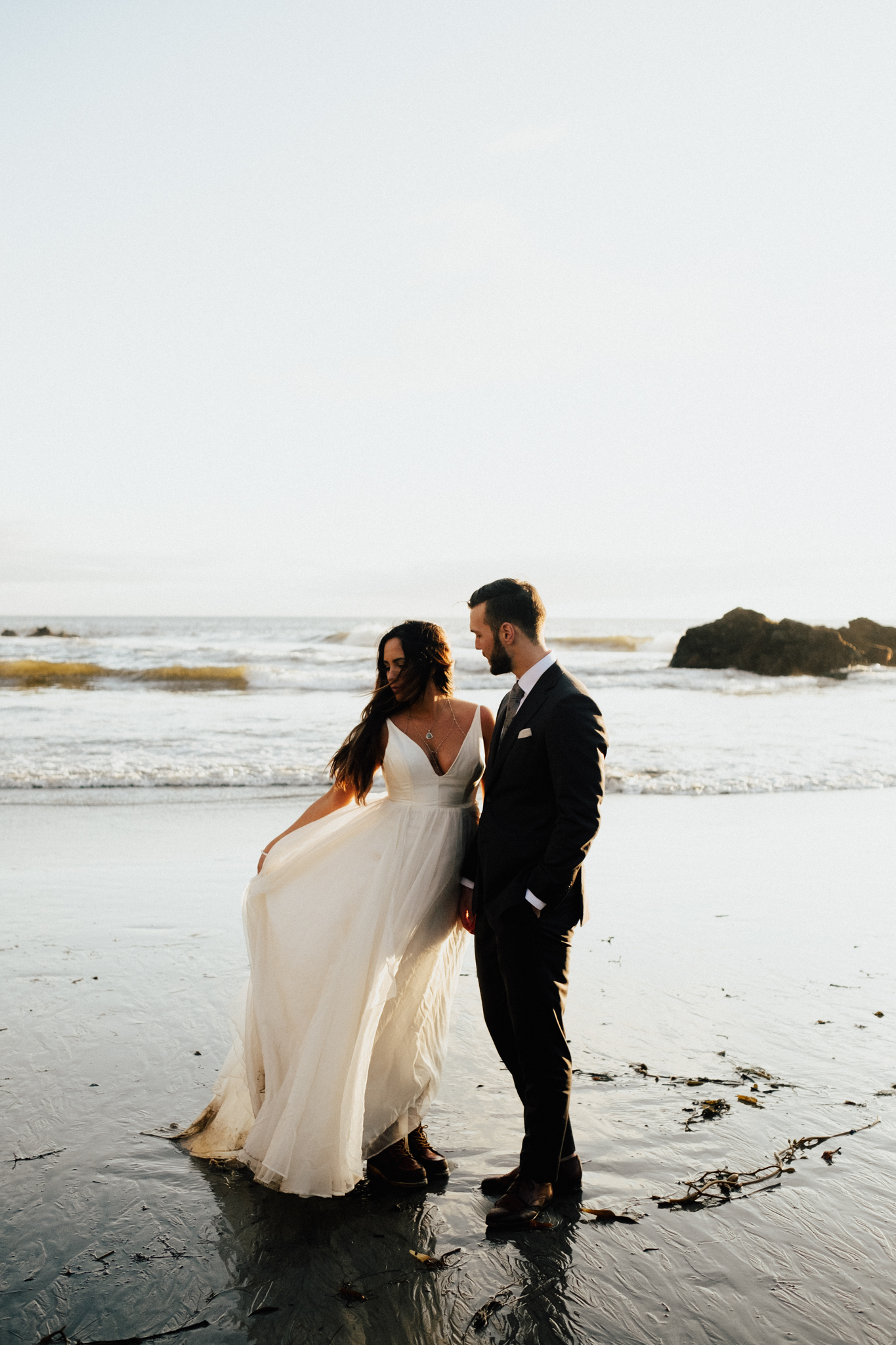 Arizona-Adventure-Elopement-Wedding-Photographer-22.jpg