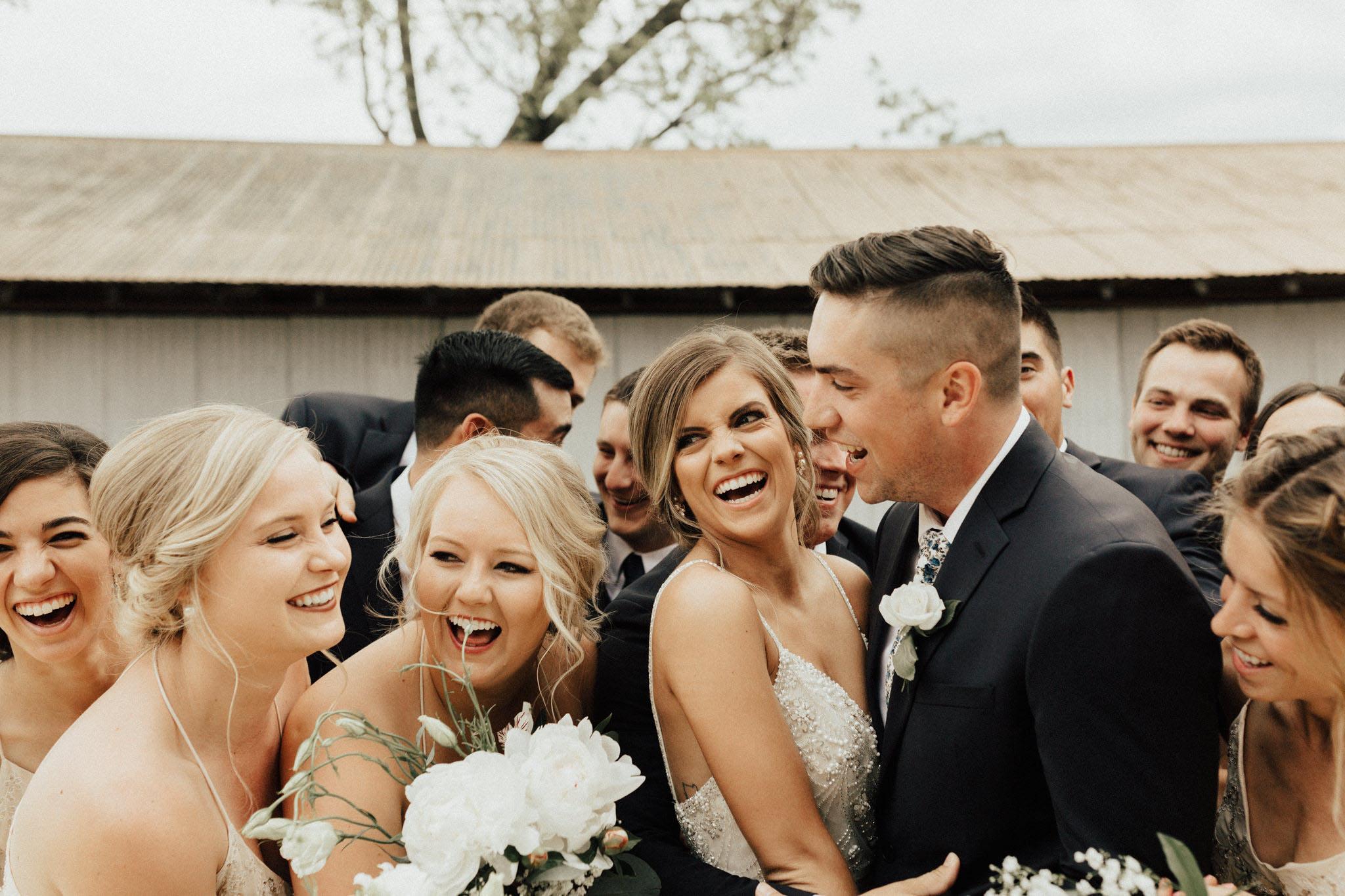 Arizona-Adventure-Elopement-Wedding-Photographer-26.jpg