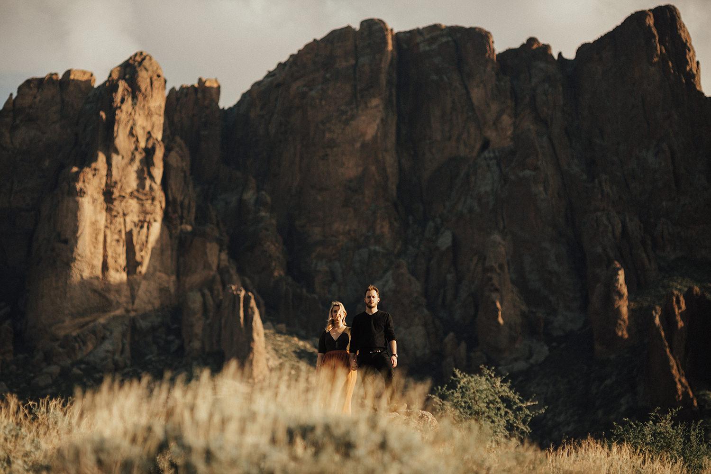 Arizona-Adventure-Elopement-Wedding-Photographer-28.jpg