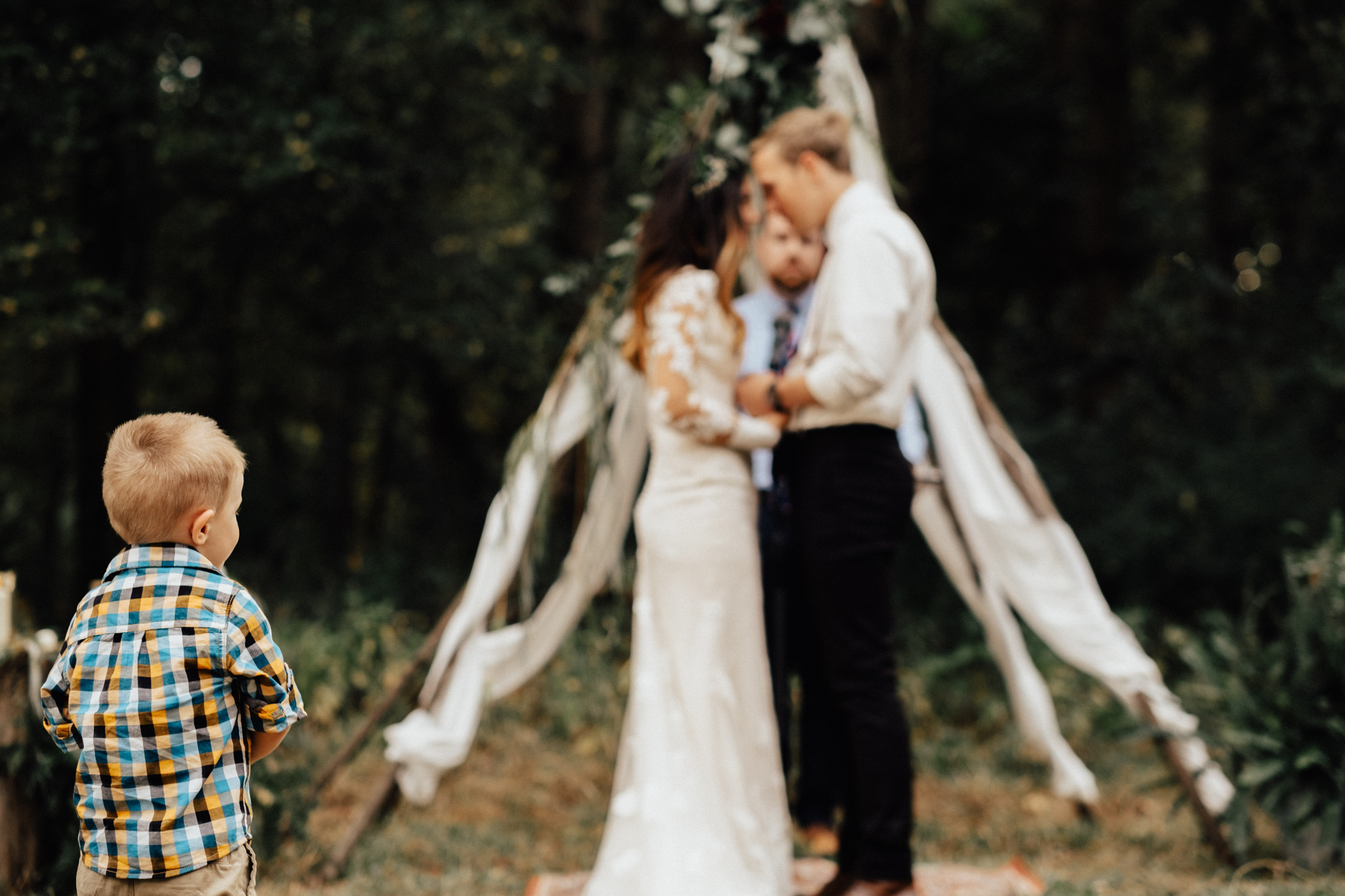 Arizona-Adventure-Elopement-Wedding-Photographer-27.jpg