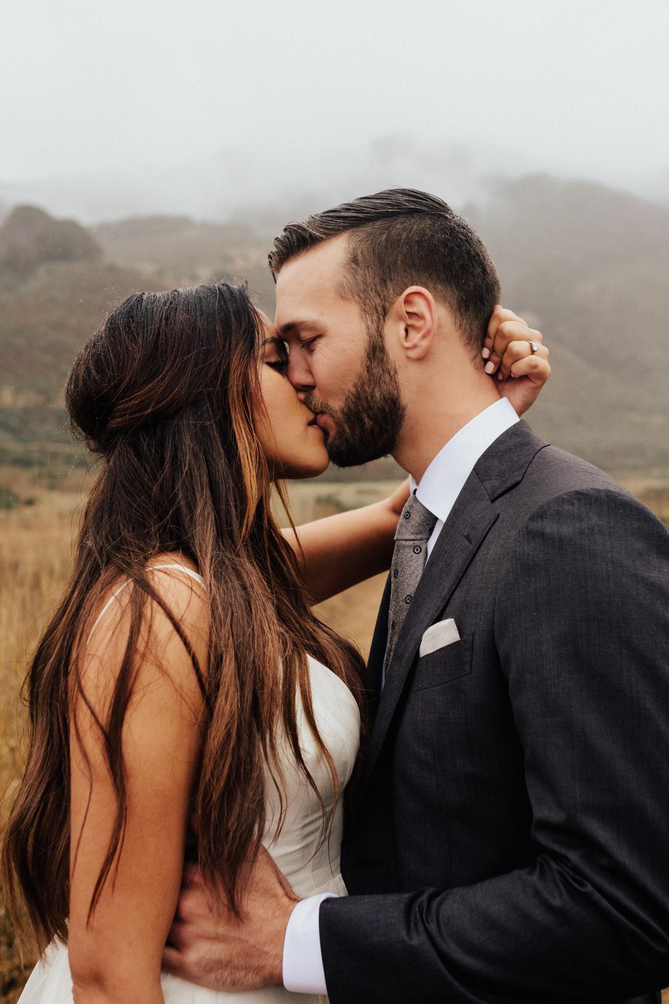Arizona-Adventure-Elopement-Wedding-Photographer-30.jpg