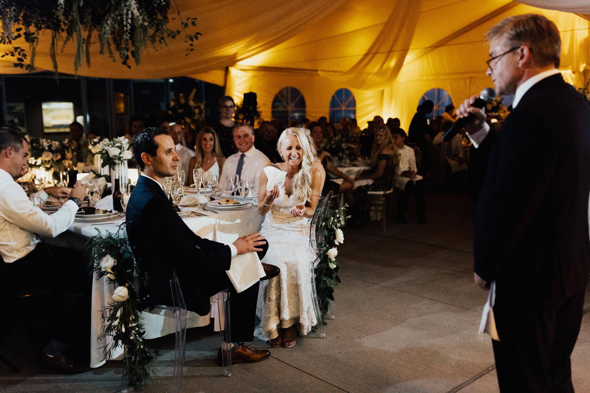 Arizona-Adventure-Elopement-Wedding-Photographer-31.jpg