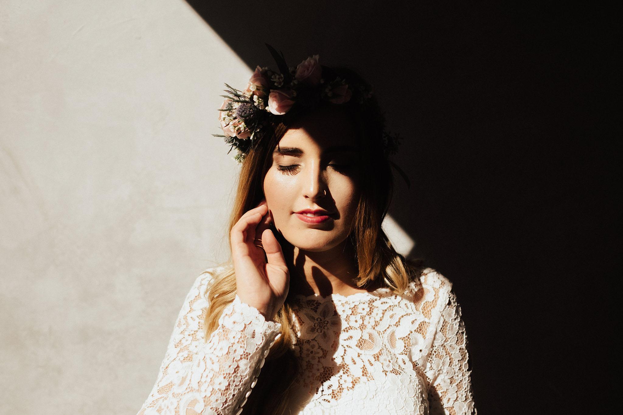 Arizona-Adventure-Elopement-Wedding-Photographer-34.jpg
