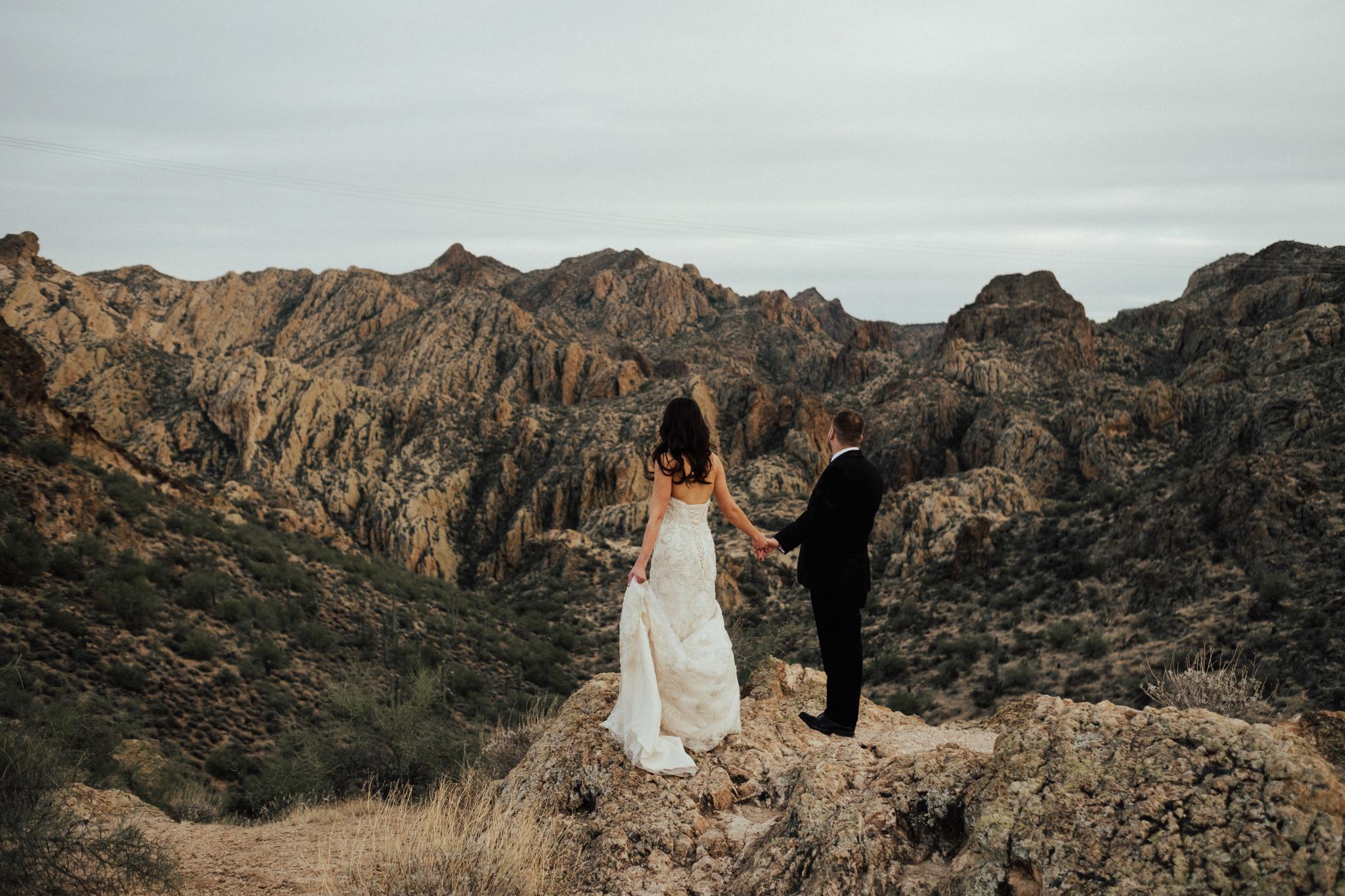 Arizona-Adventure-Elopement-Wedding-Photographer-36.jpg
