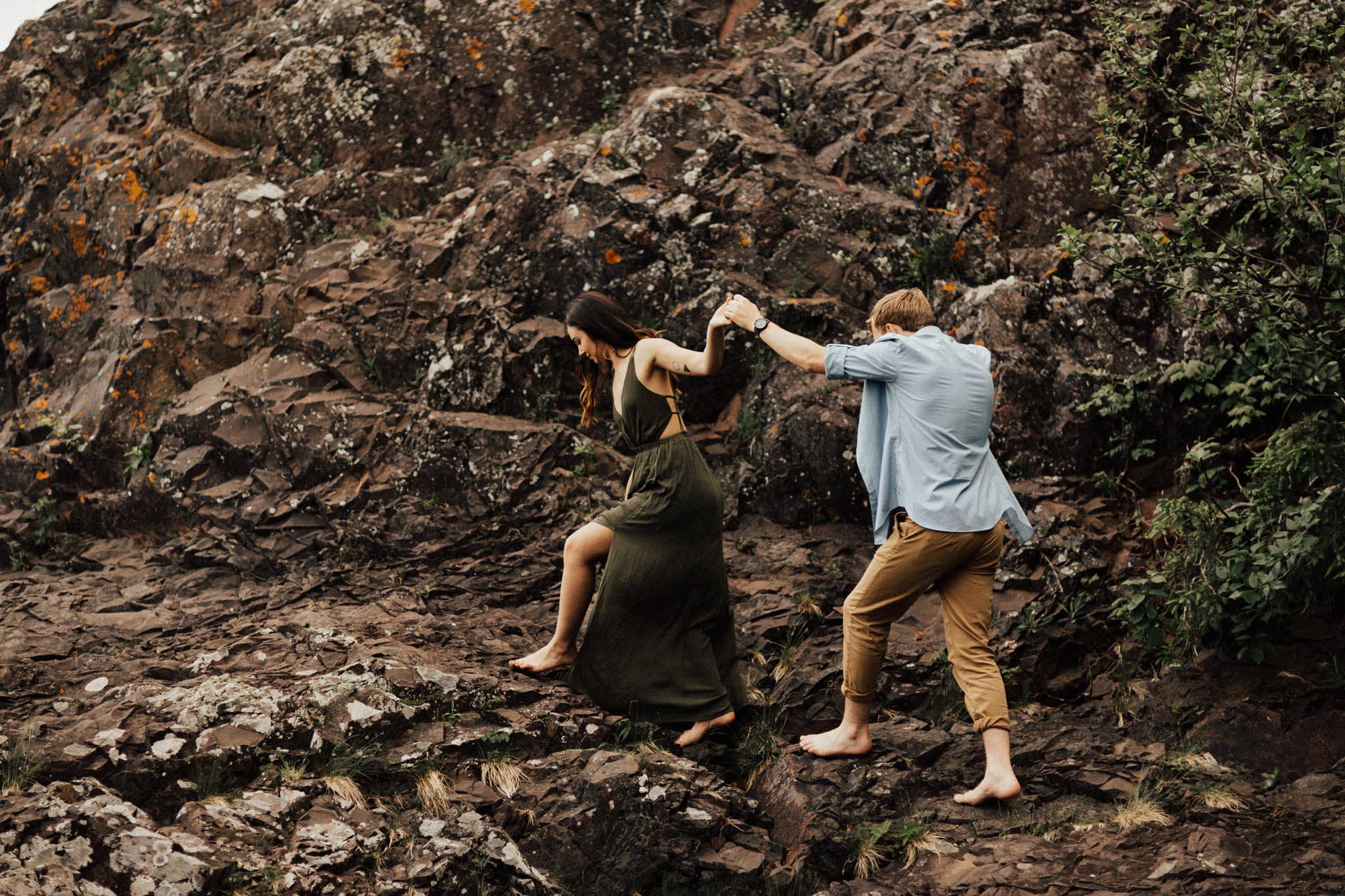 Arizona-Adventure-Elopement-Wedding-Photographer-39.jpg