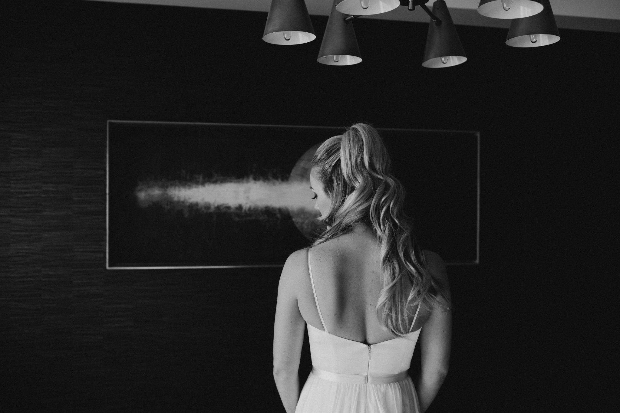 Arizona-Adventure-Elopement-Wedding-Photographer-45.jpg