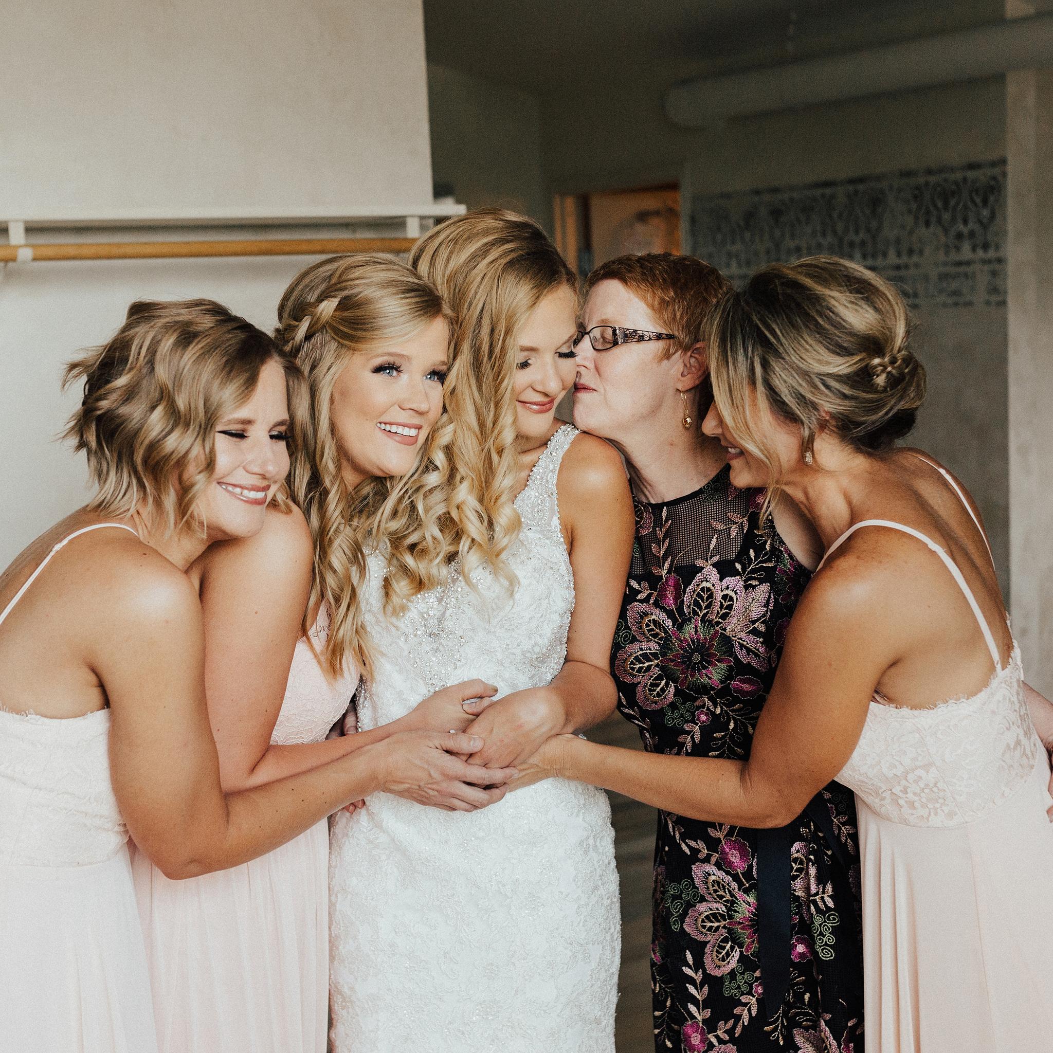 Arizona-Adventure-Elopement-Wedding-Photographer-43.jpg