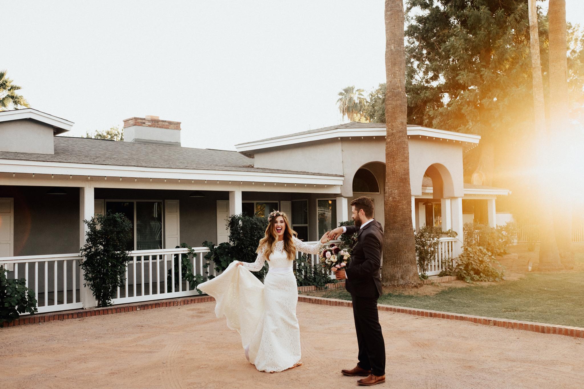Arizona-Adventure-Elopement-Wedding-Photographer-47.jpg