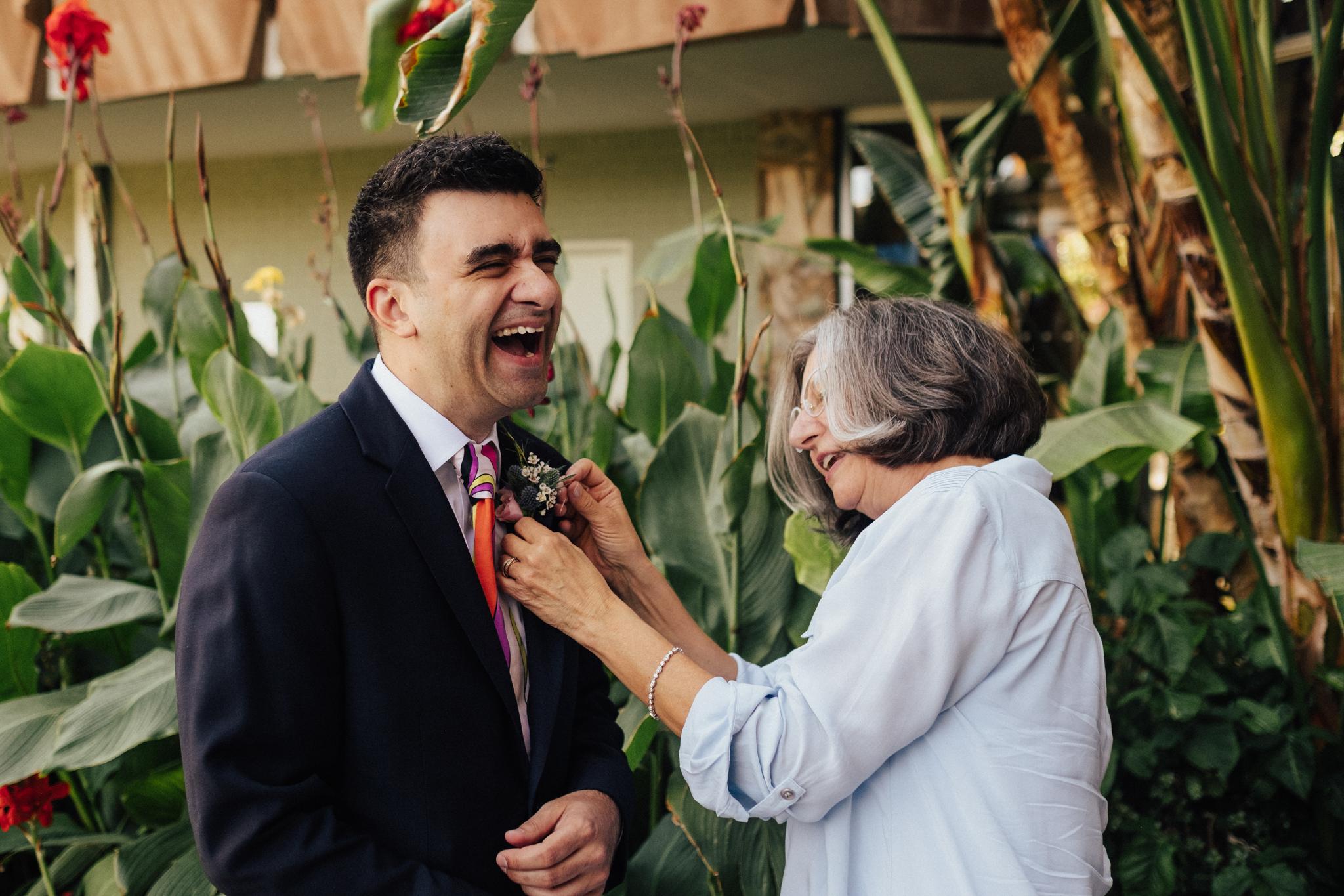 Arizona-Adventure-Elopement-Wedding-Photographer-52.jpg