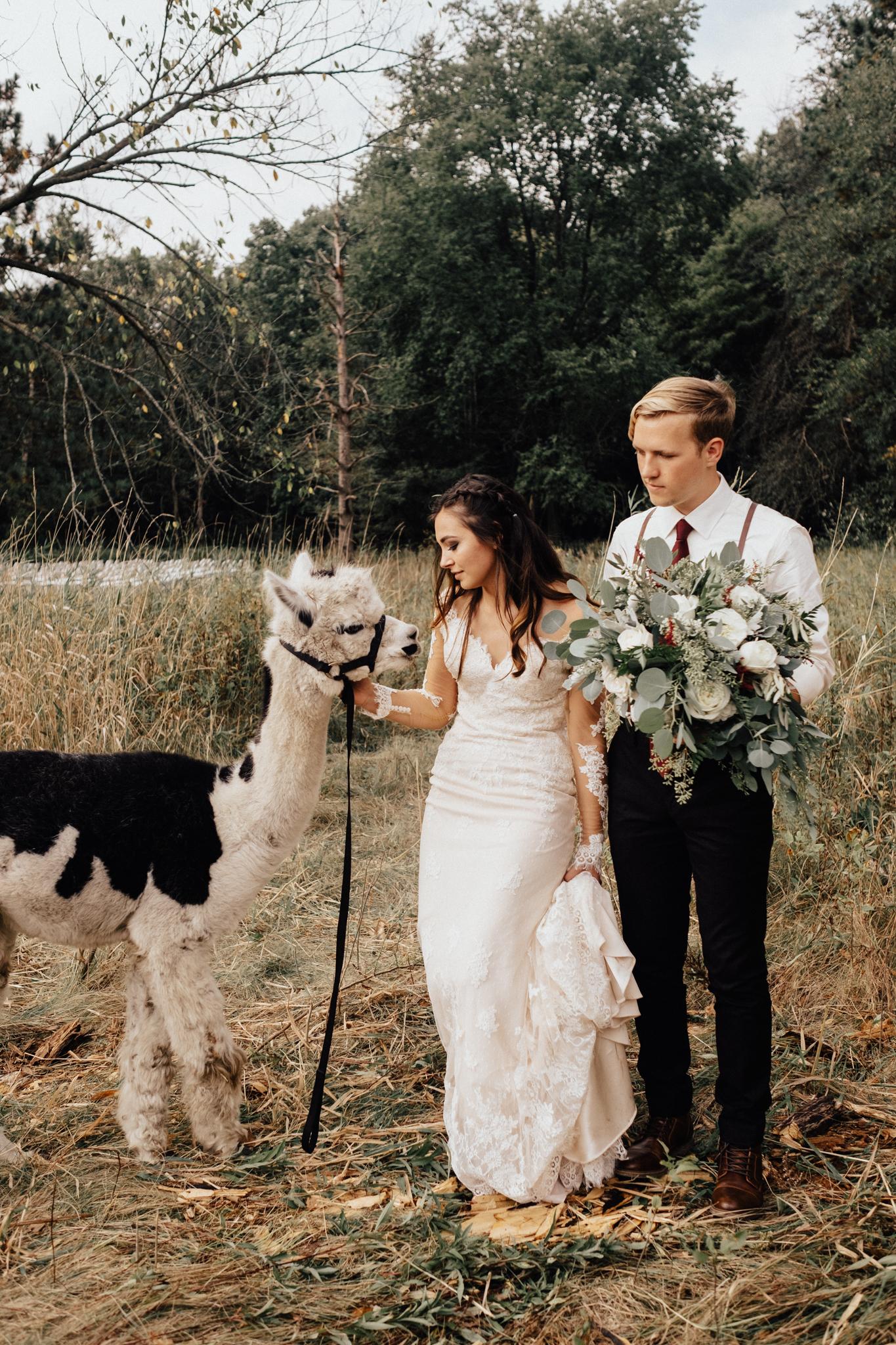 Arizona-Adventure-Elopement-Wedding-Photographer-54.jpg