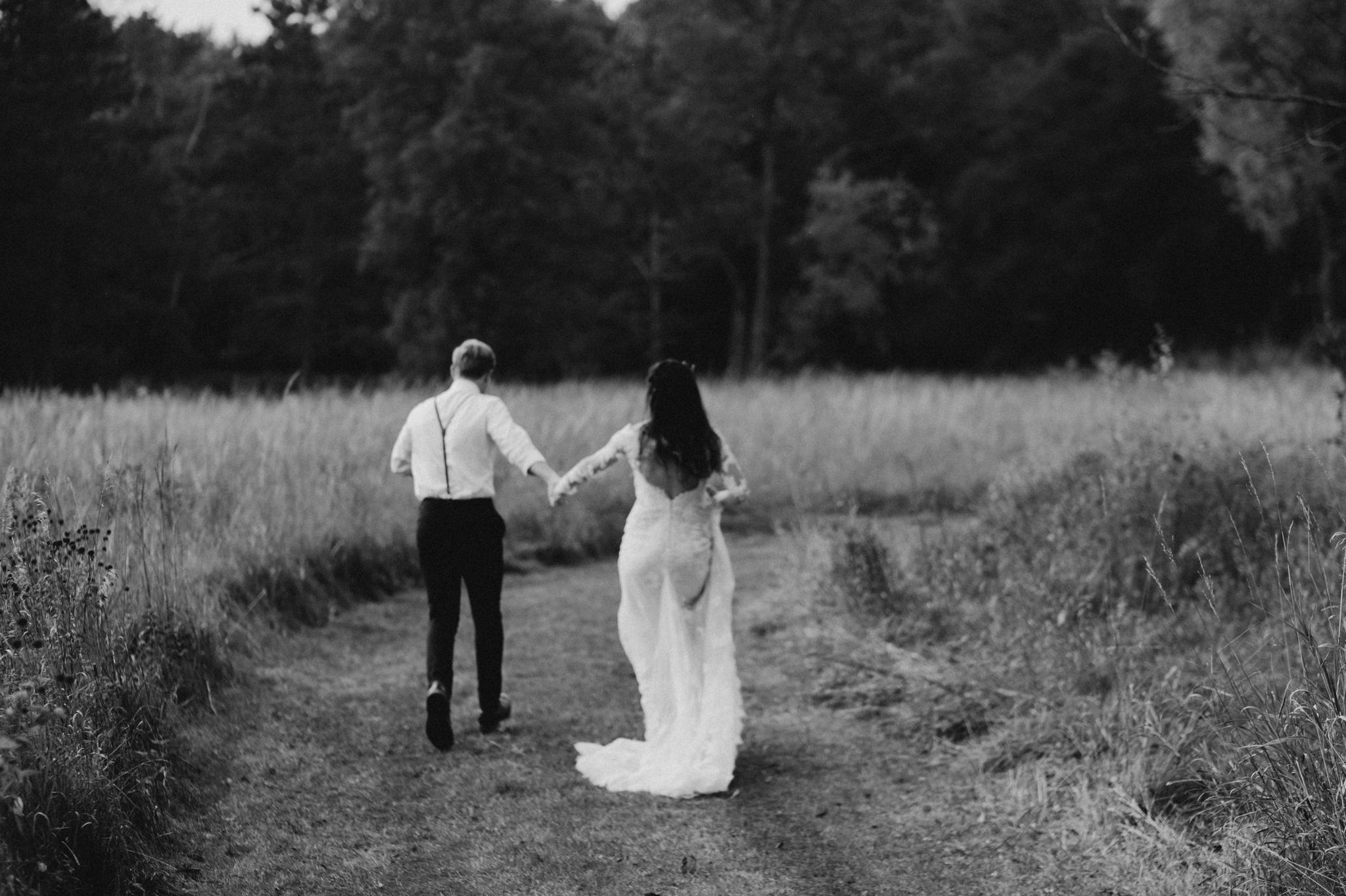 Arizona-Adventure-Elopement-Wedding-Photographer-59.jpg