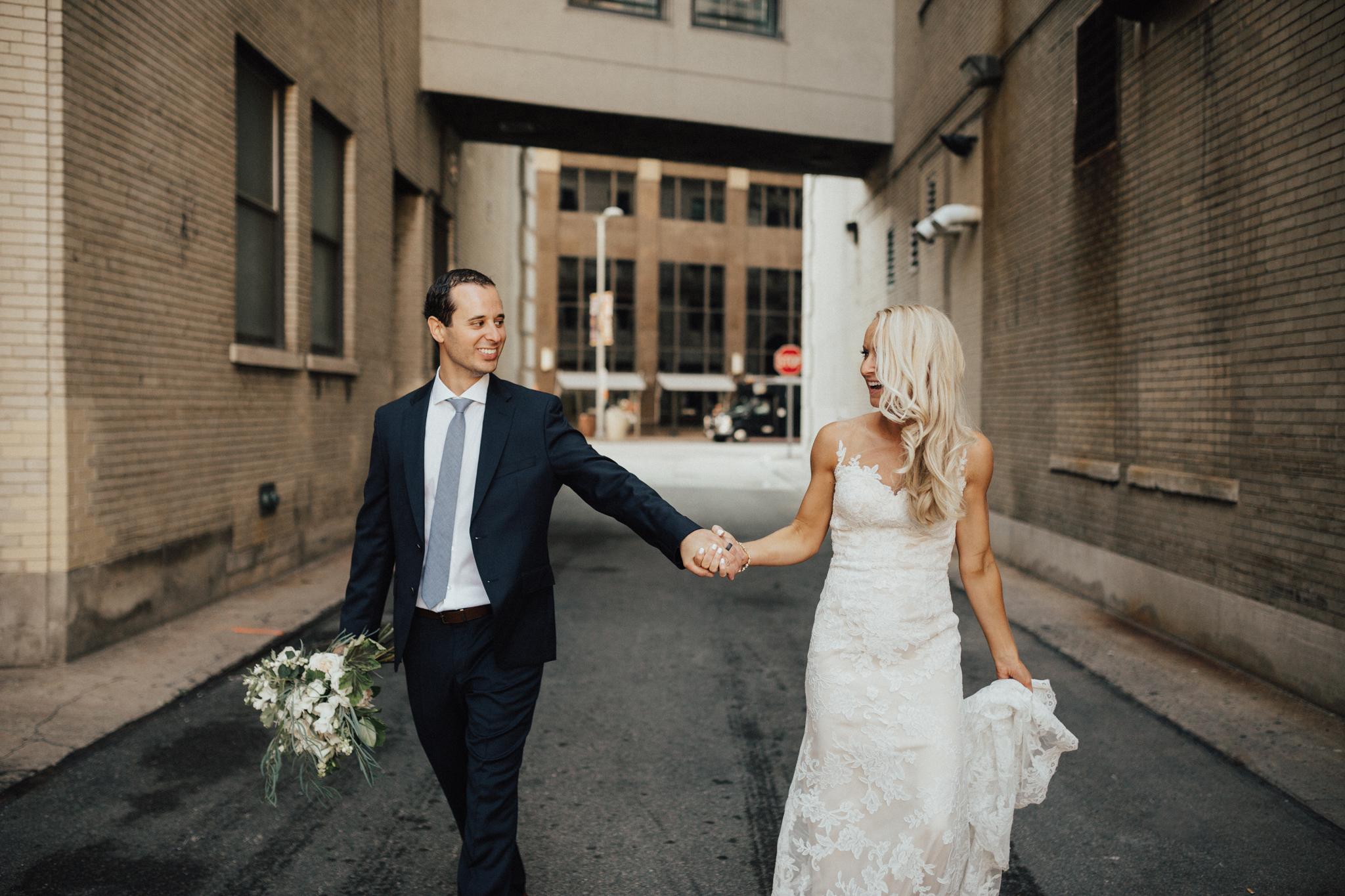 Arizona-Adventure-Elopement-Wedding-Photographer-60.jpg