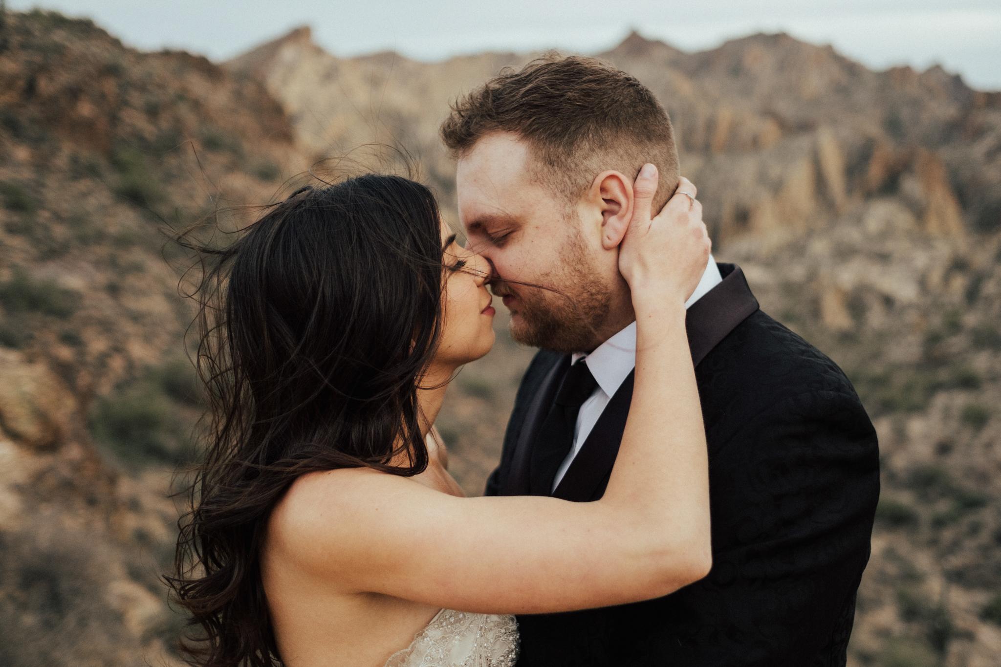Arizona-Adventure-Elopement-Wedding-Photographer-62.jpg