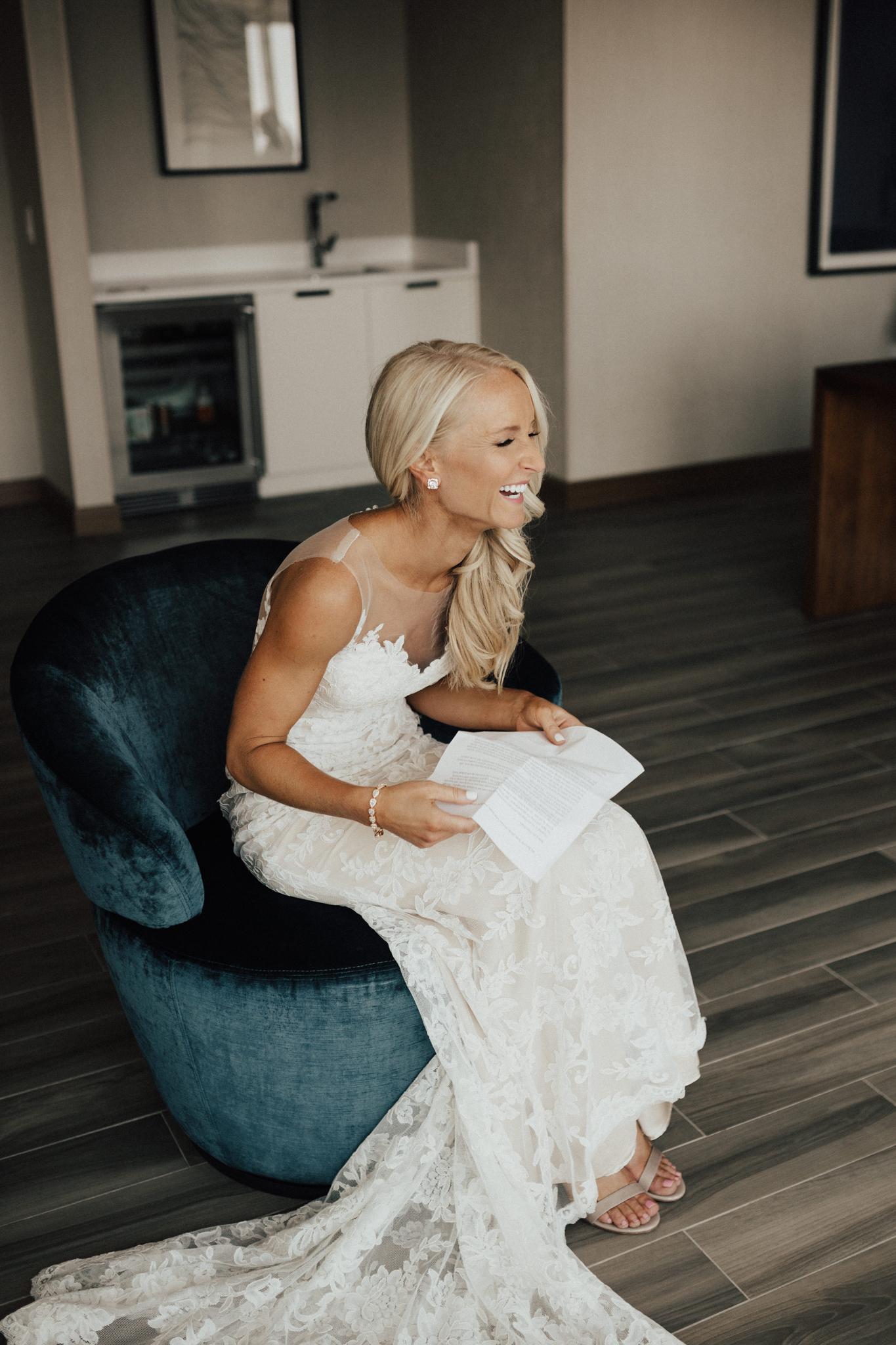 Arizona-Adventure-Elopement-Wedding-Photographer-64.jpg