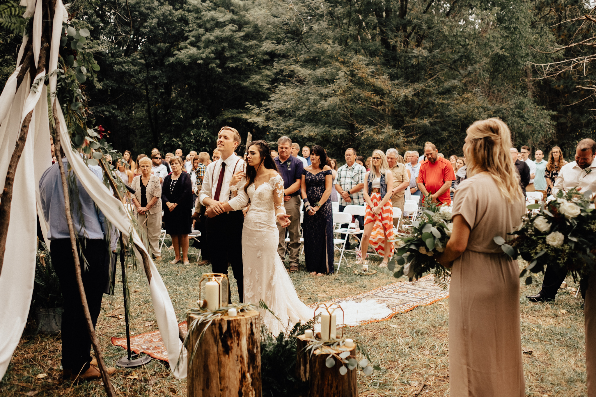 Arizona-Adventure-Elopement-Wedding-Photographer-63.jpg