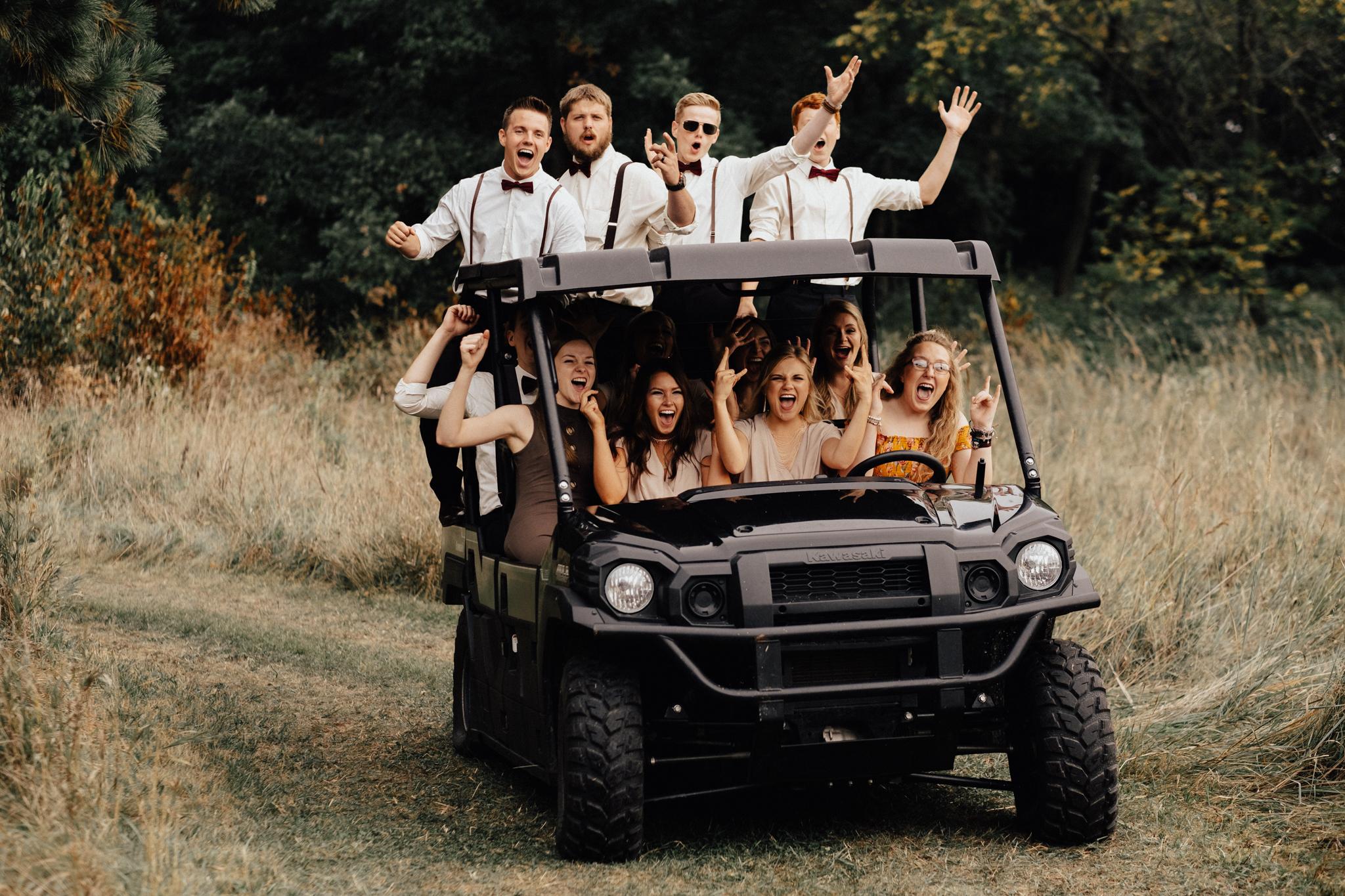 Arizona-Adventure-Elopement-Wedding-Photographer-66.jpg