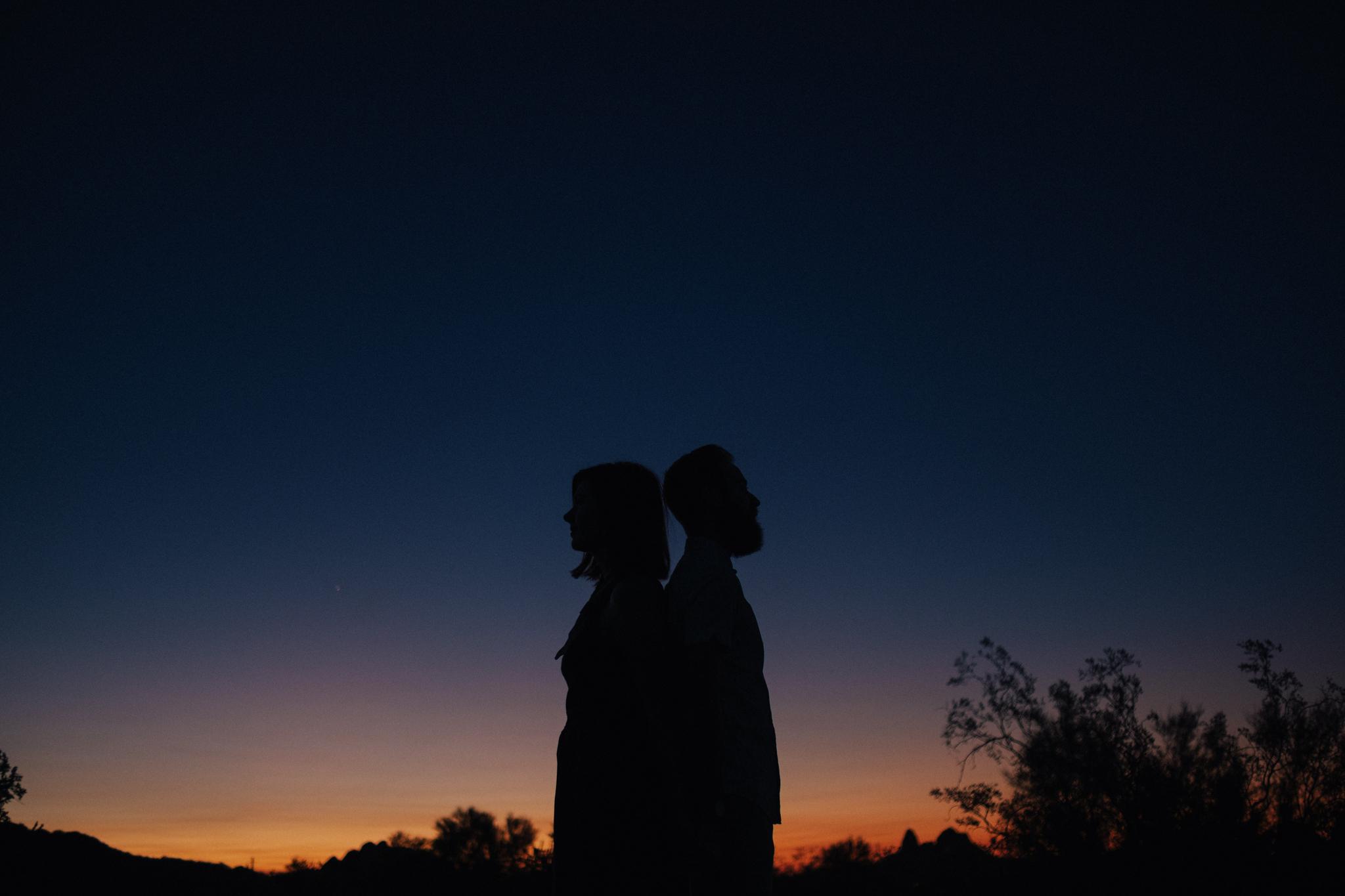 Arizona-Adventure-Elopement-Wedding-Photographer-69.jpg