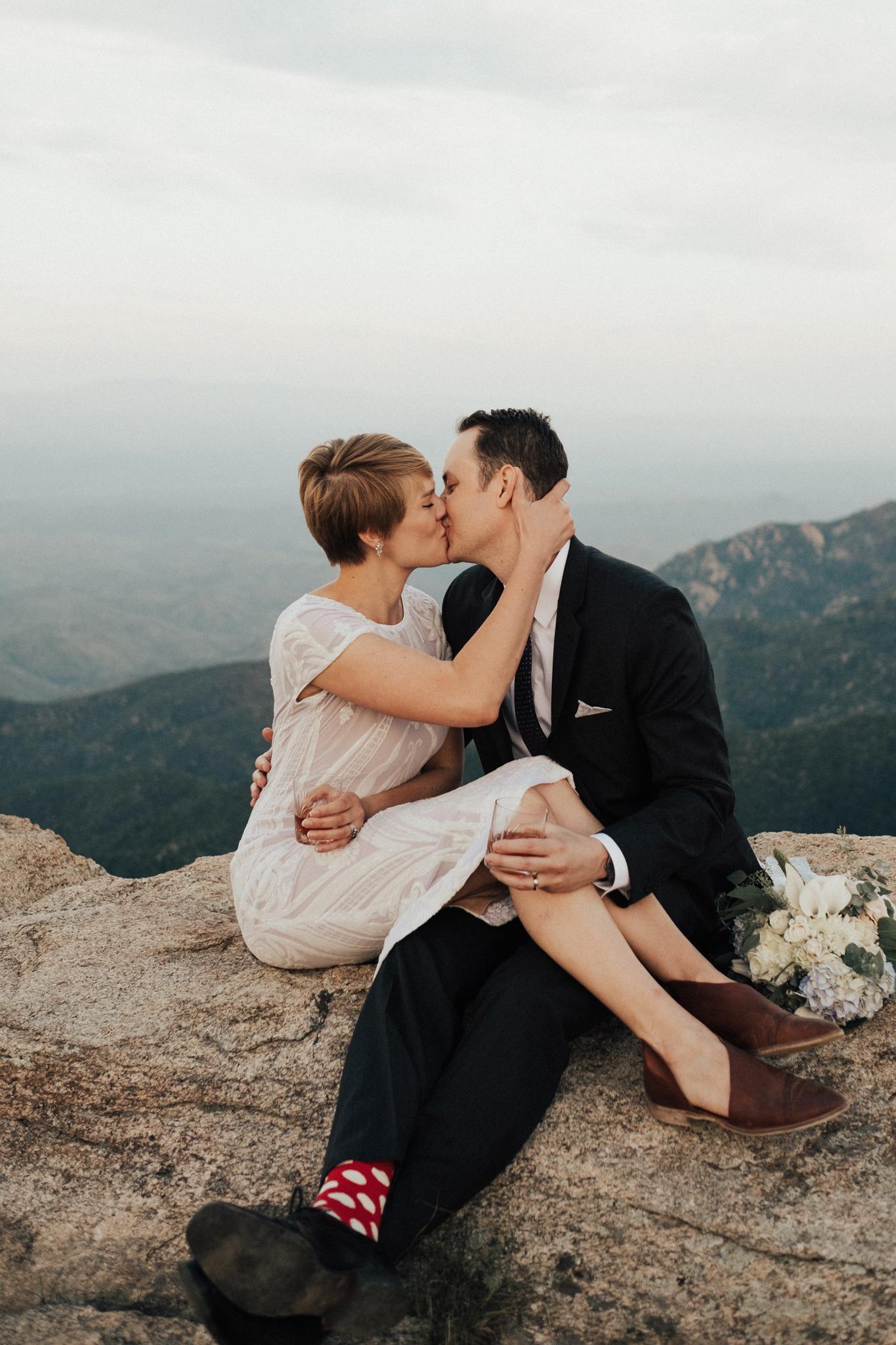 Arizona-Adventure-Elopement-Wedding-Photographer-70.jpg