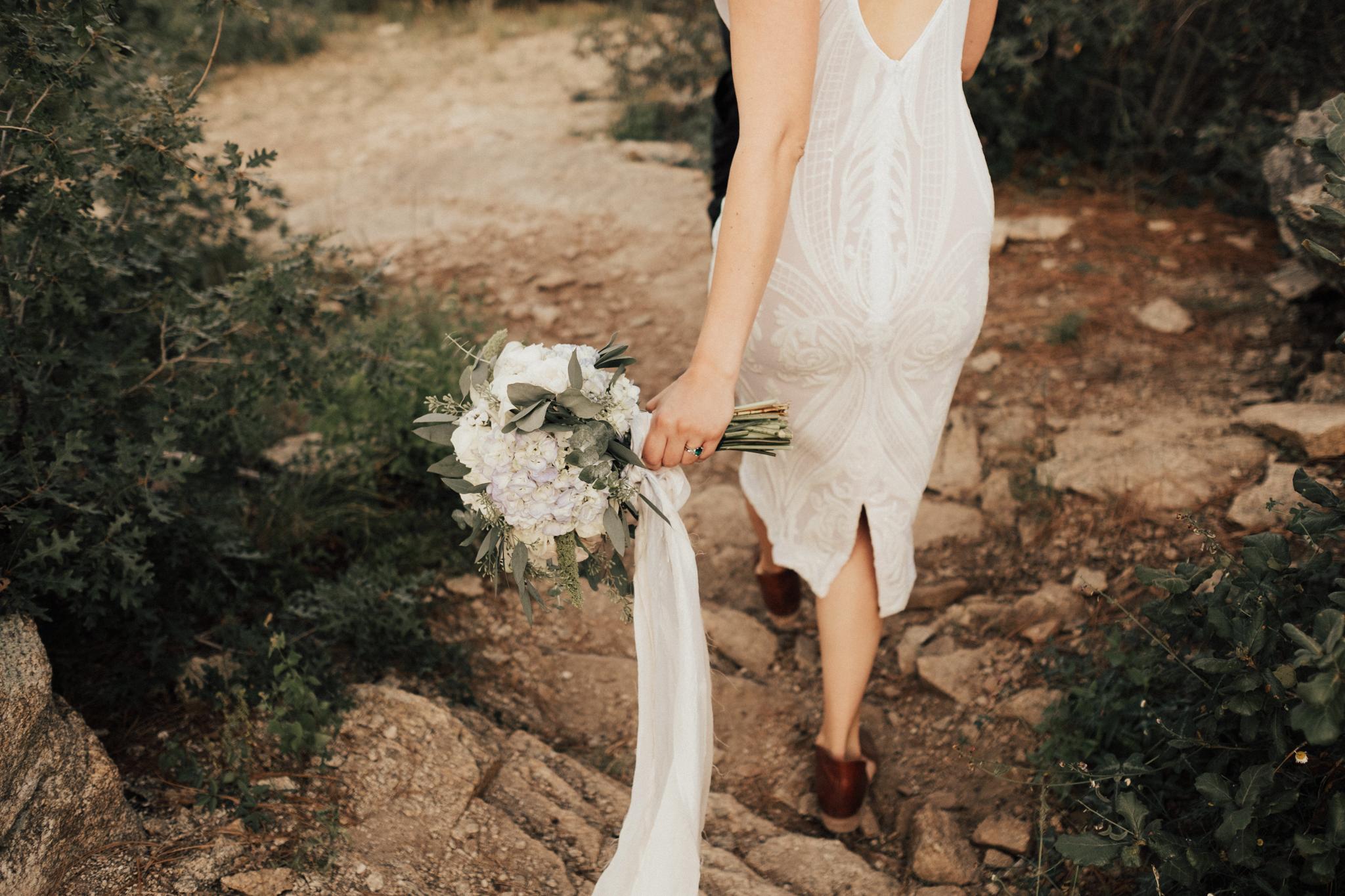 Arizona-Adventure-Elopement-Wedding-Photographer-72.jpg