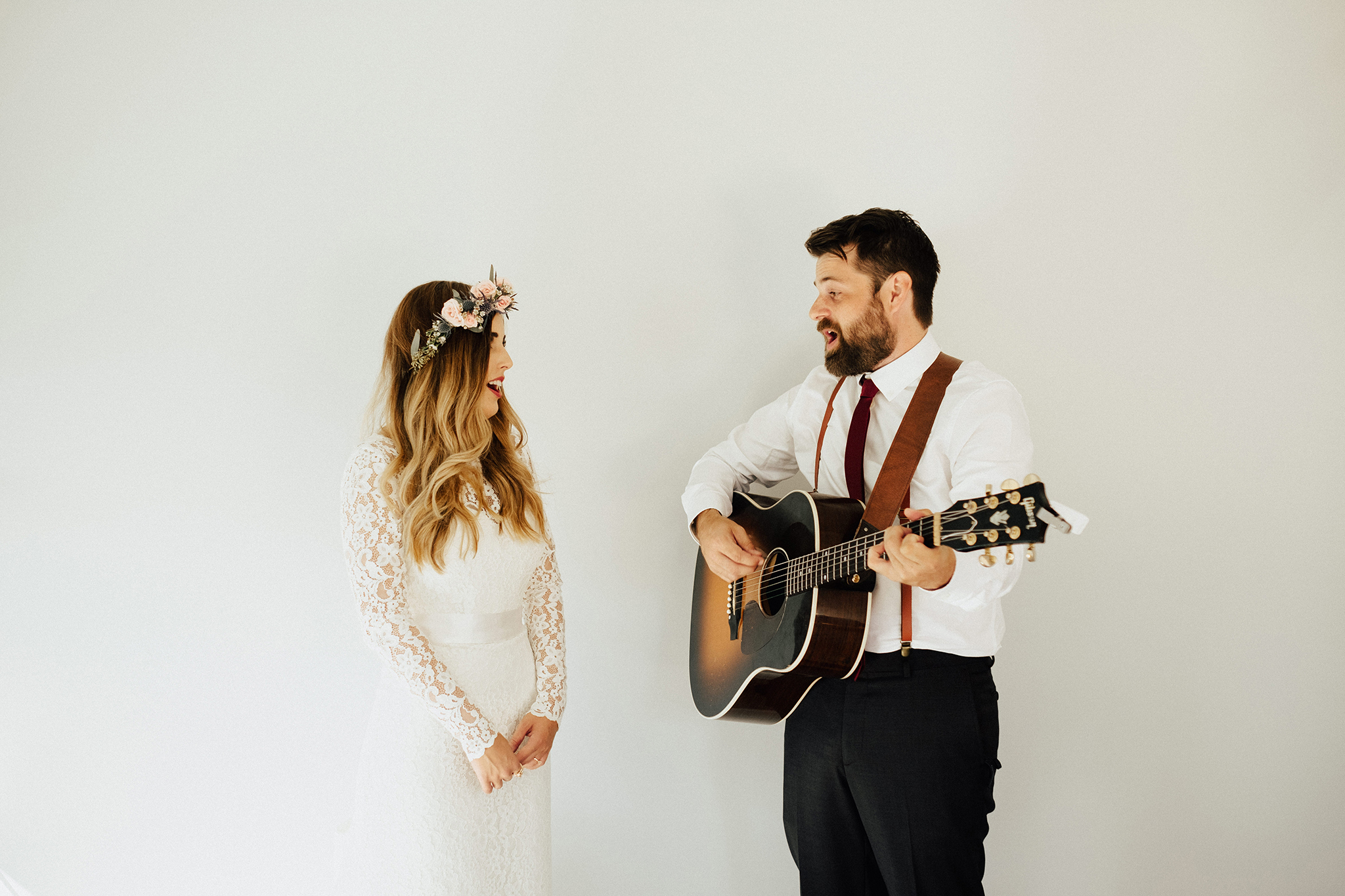 Arizona-Adventure-Elopement-Wedding-Photographer-73.jpg
