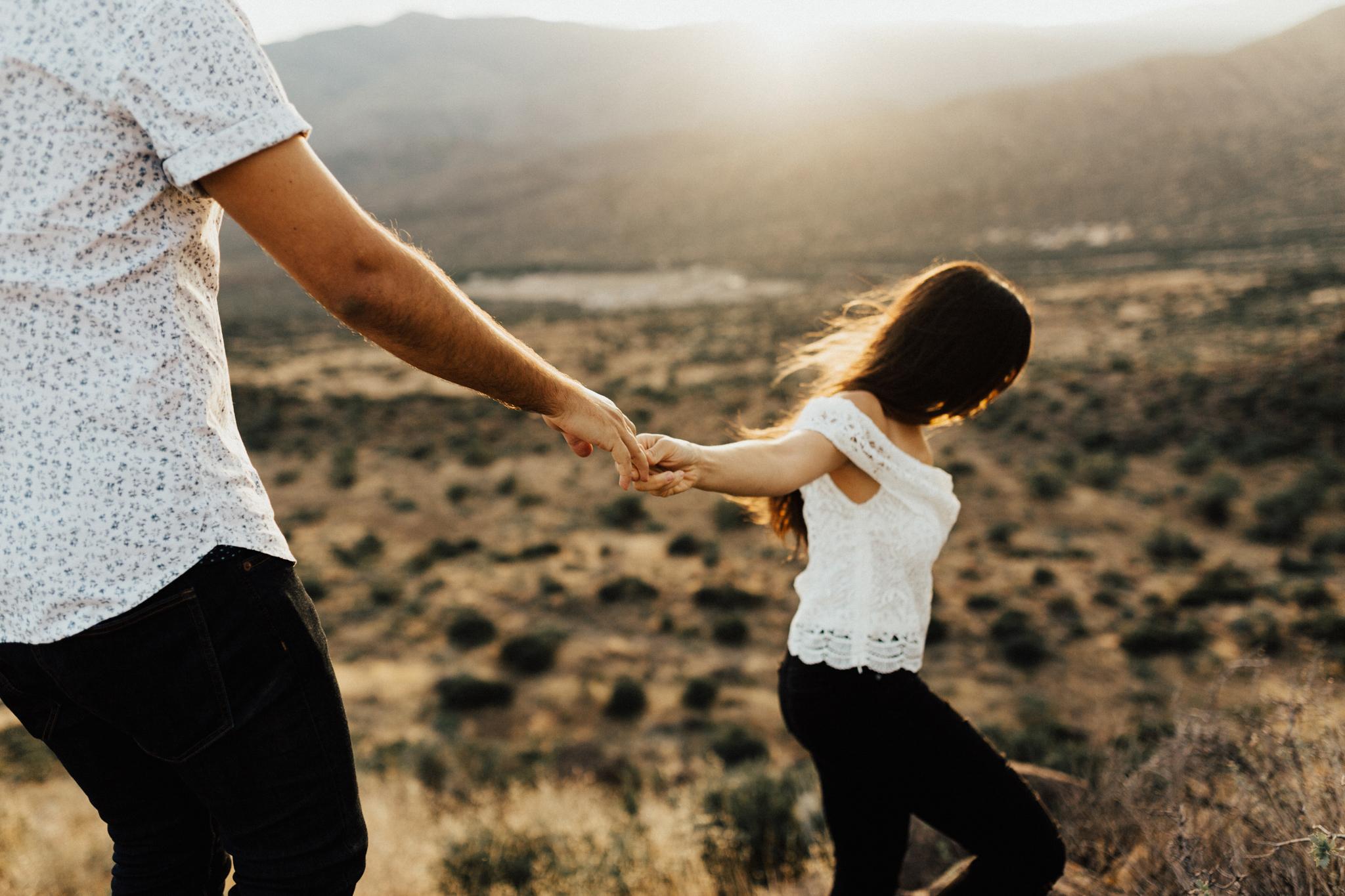 Arizona-Adventure-Elopement-Wedding-Photographer-76.jpg