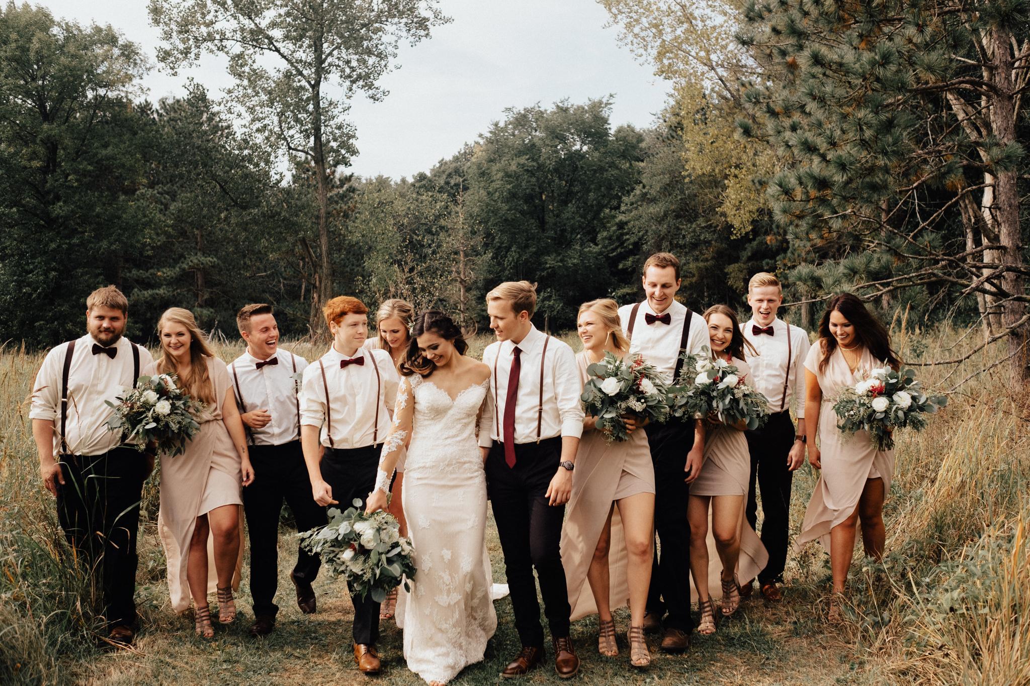 Arizona-Adventure-Elopement-Wedding-Photographer-77.jpg