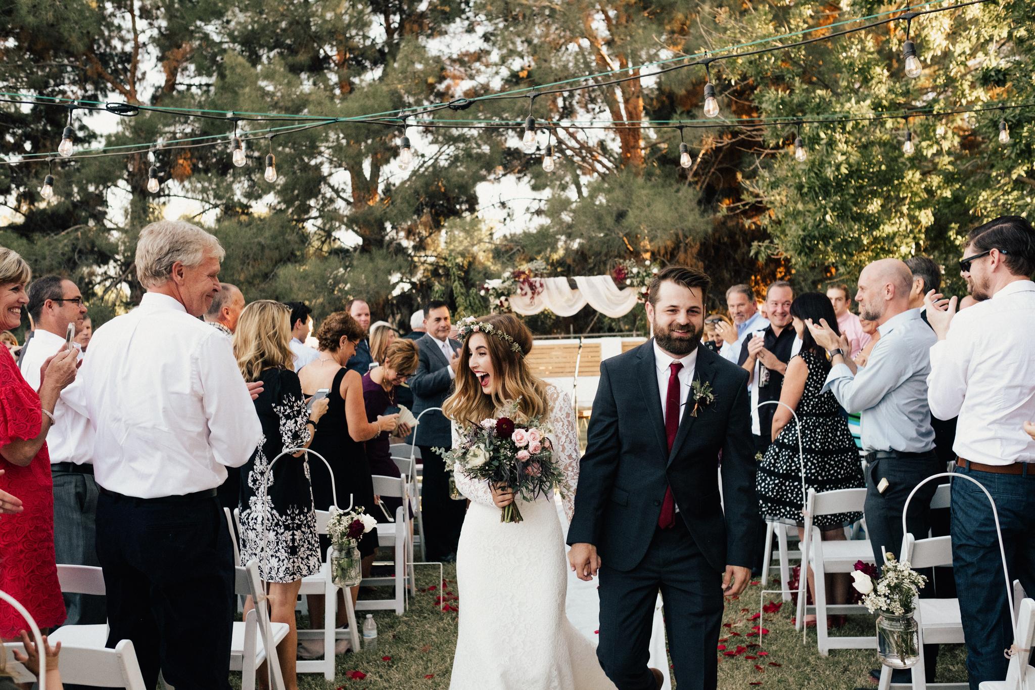Arizona-Adventure-Elopement-Wedding-Photographer-79.jpg
