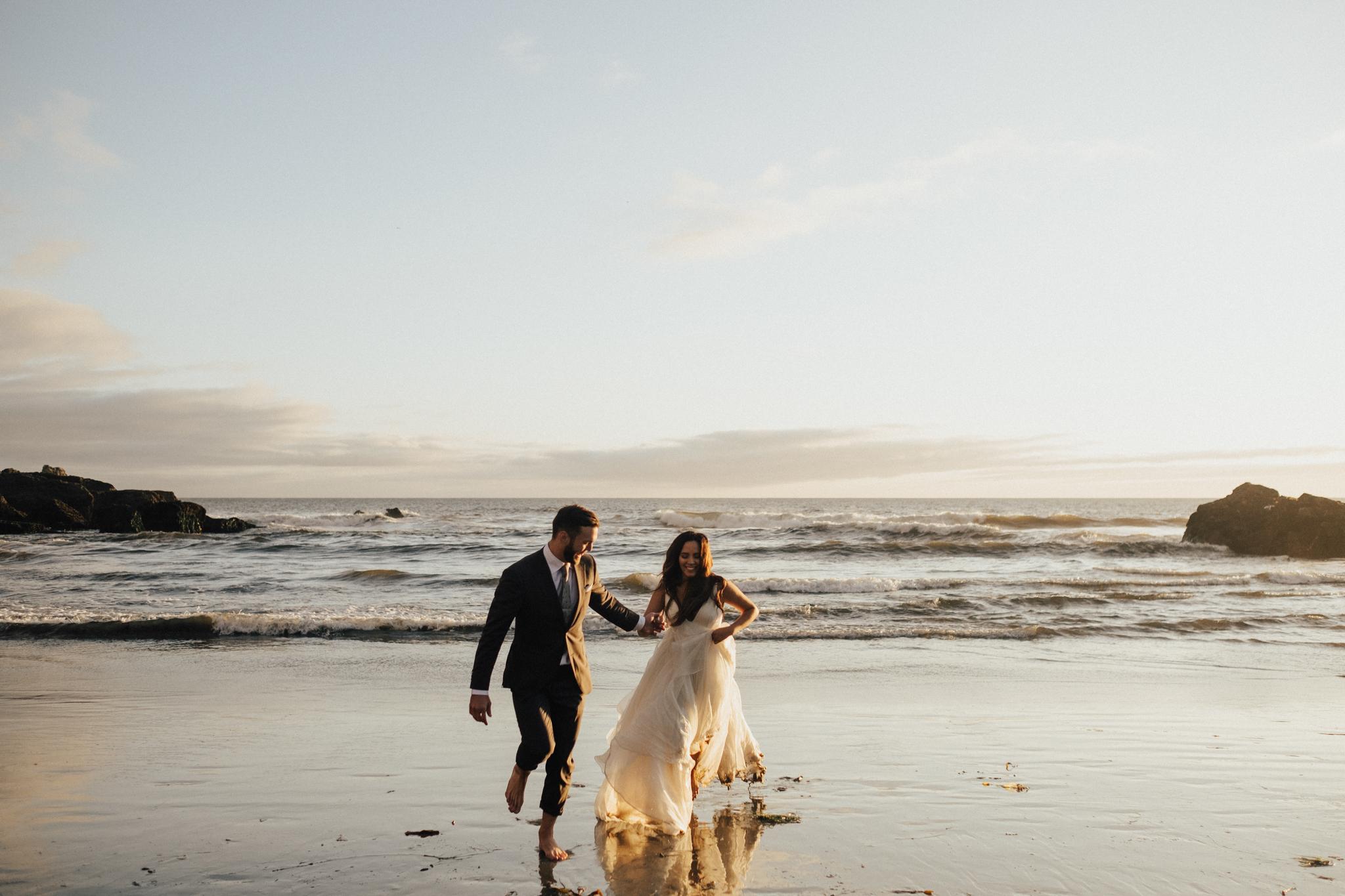 Arizona-Adventure-Elopement-Wedding-Photographer-86.jpg