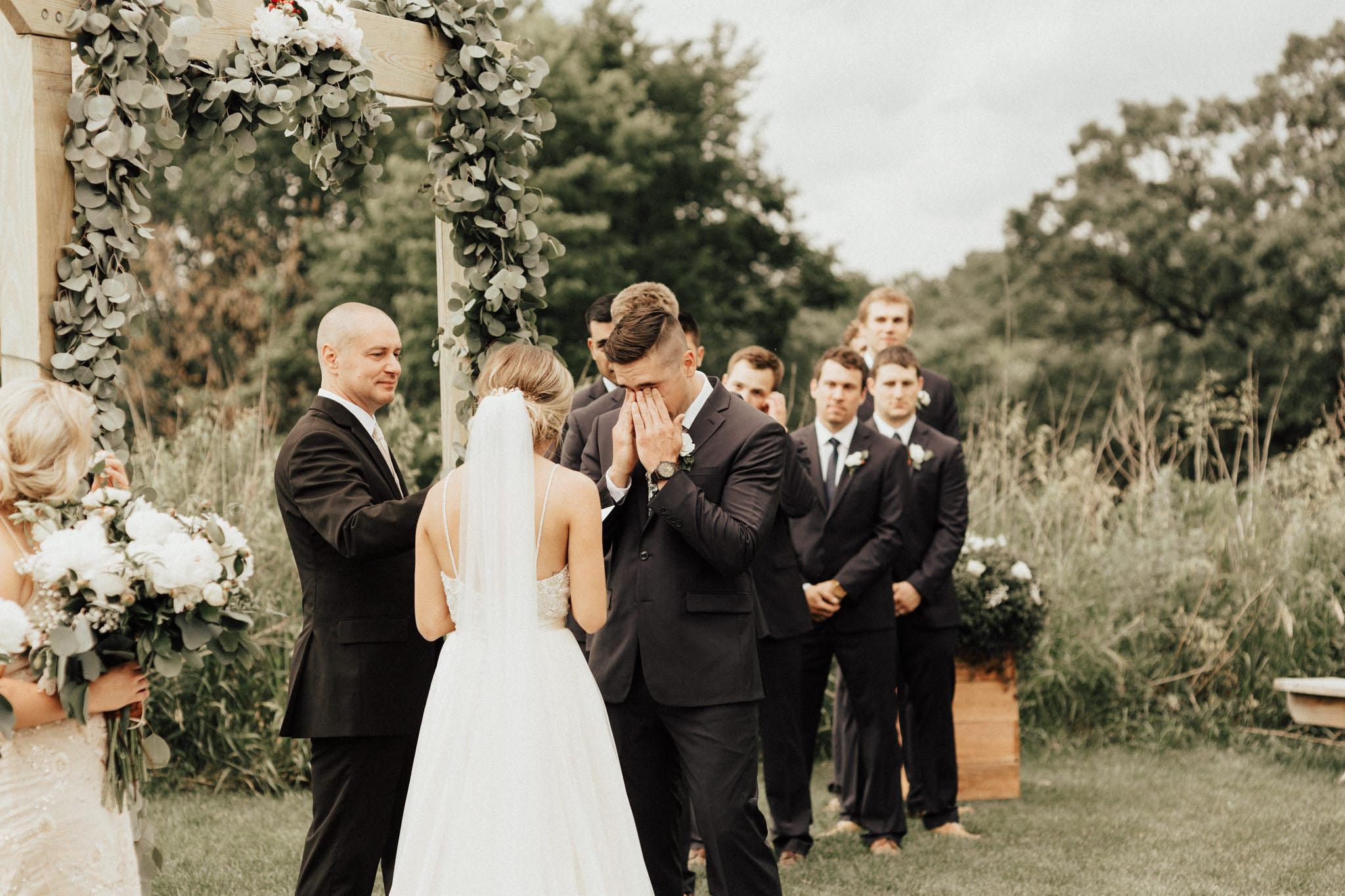 Arizona-Adventure-Elopement-Wedding-Photographer-88.jpg