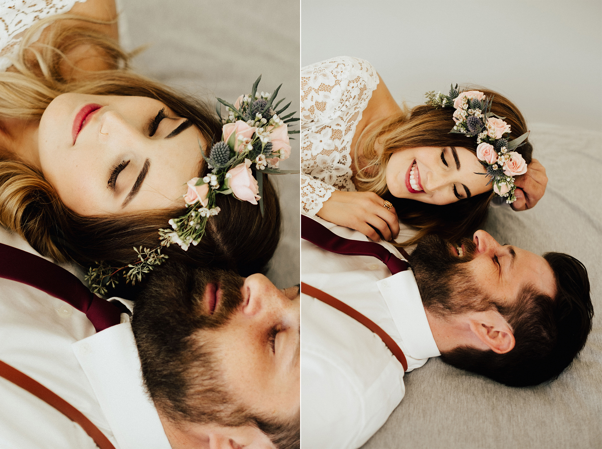 Arizona-Adventure-Elopement-Wedding-Photographer-87.jpg