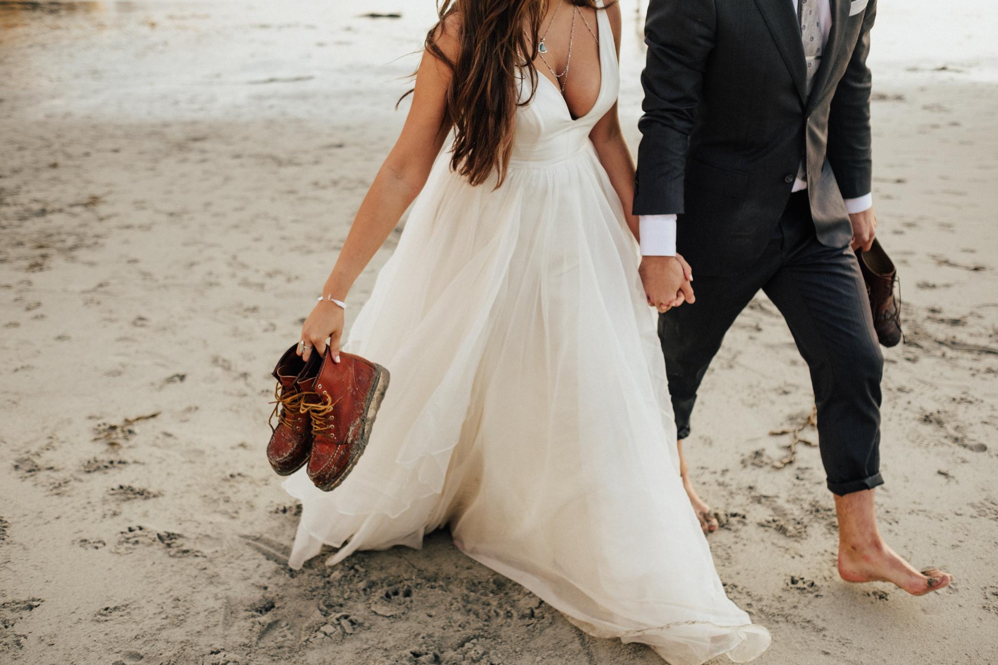 Arizona-Adventure-Elopement-Wedding-Photographer-90.jpg