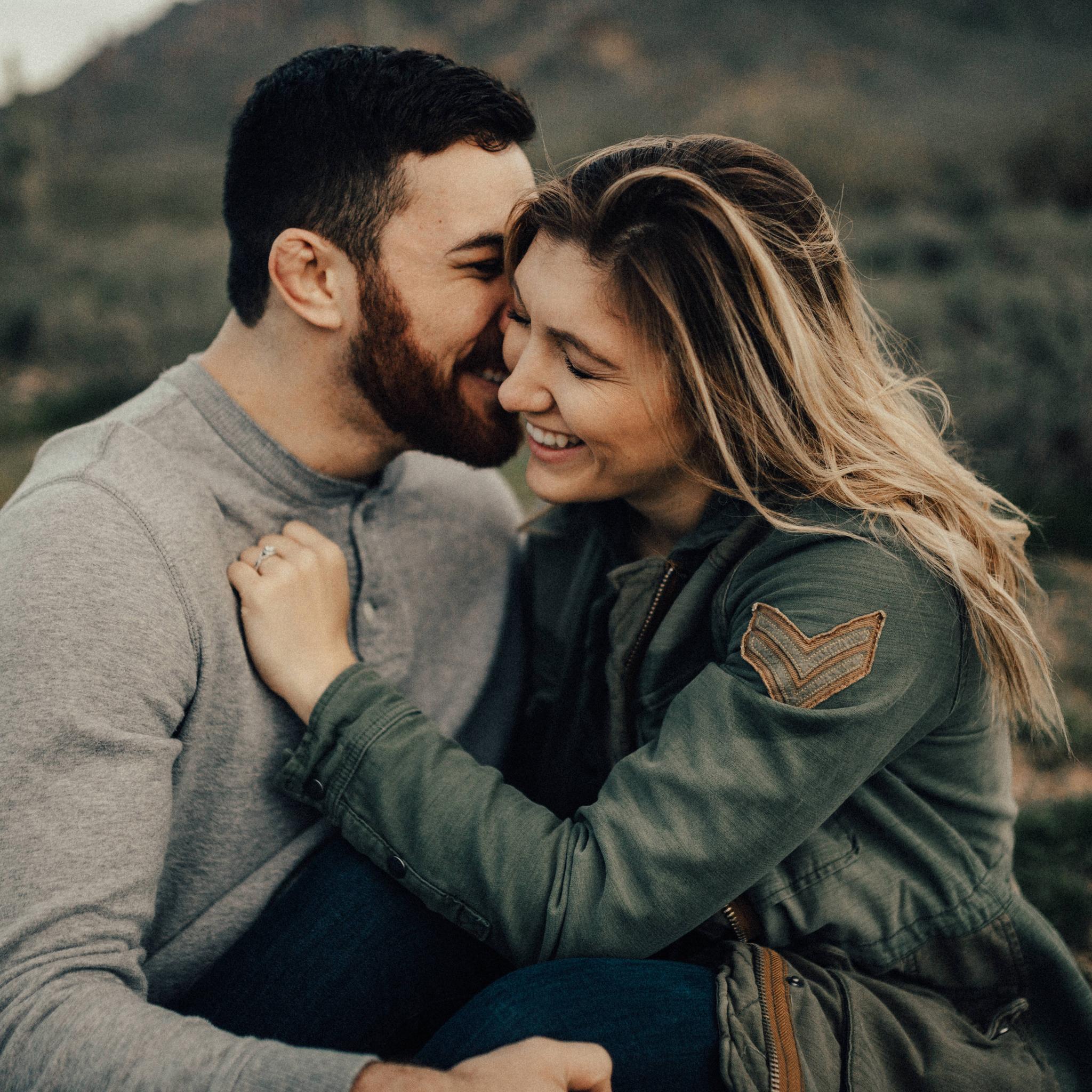 Arizona-Adventure-Elopement-Wedding-Photographer-89.jpg