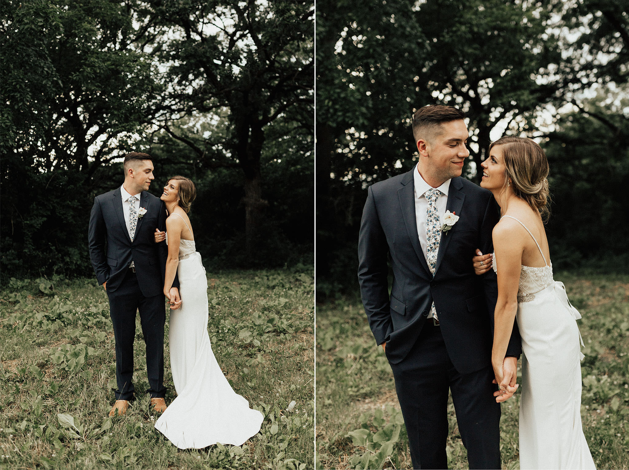 Arizona-Adventure-Elopement-Wedding-Photographer-91.jpg