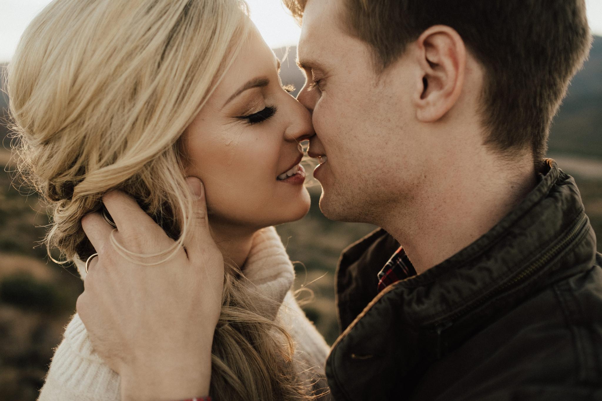 Arizona-Adventure-Elopement-Wedding-Photographer-92.jpg
