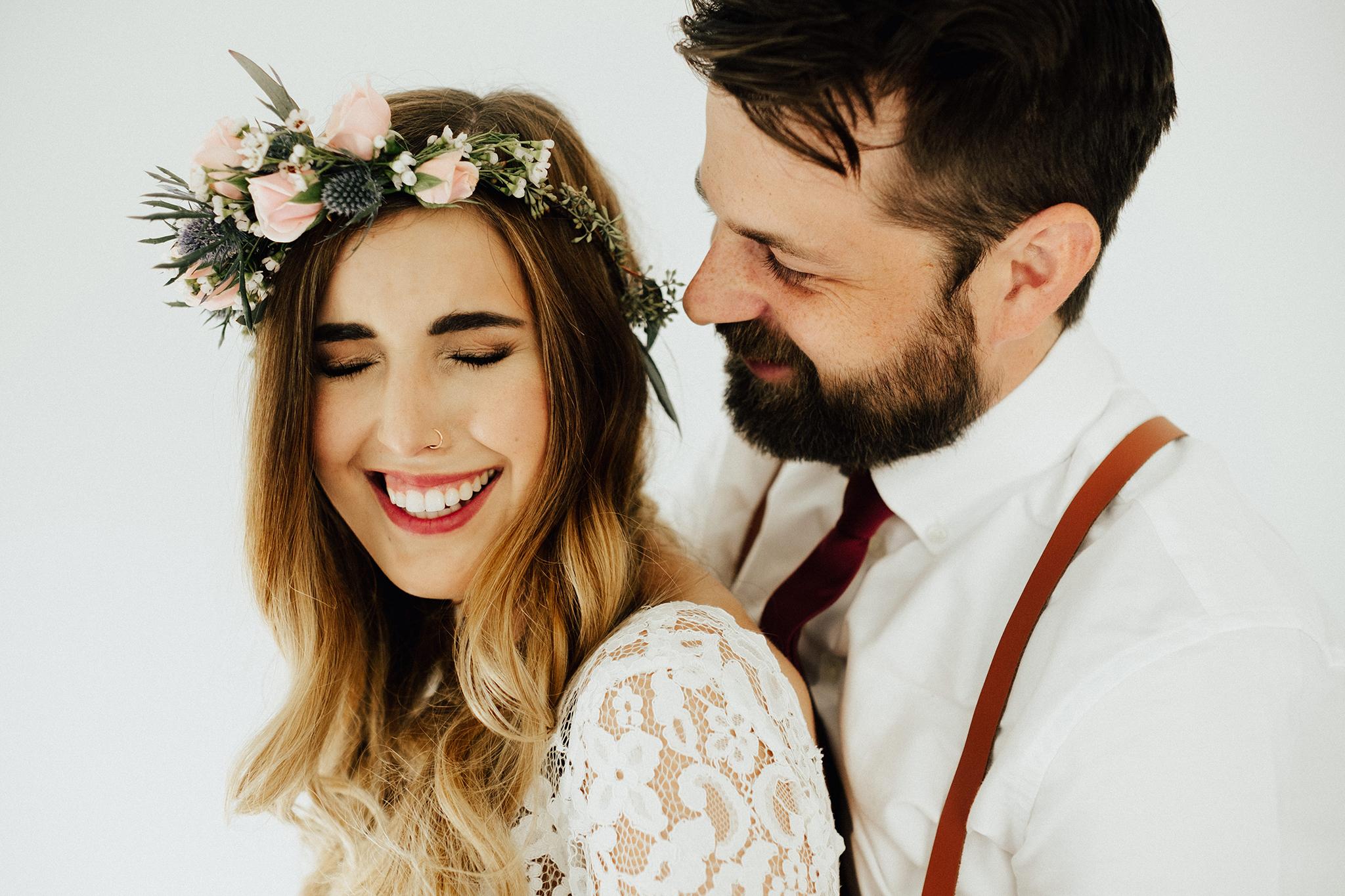 Arizona-Adventure-Elopement-Wedding-Photographer-93.jpg