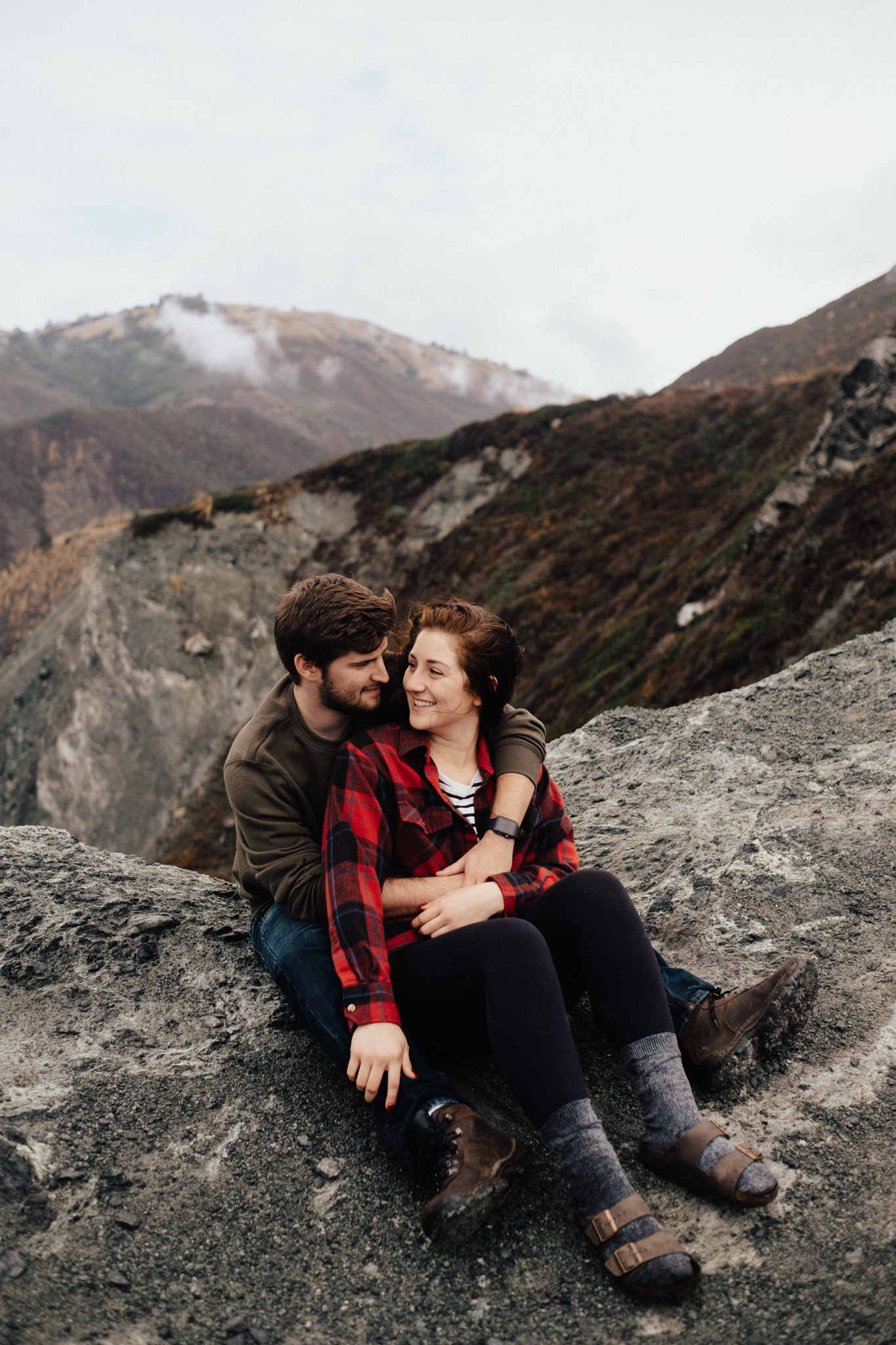 Arizona-Adventure-Elopement-Wedding-Photographer-100.jpg