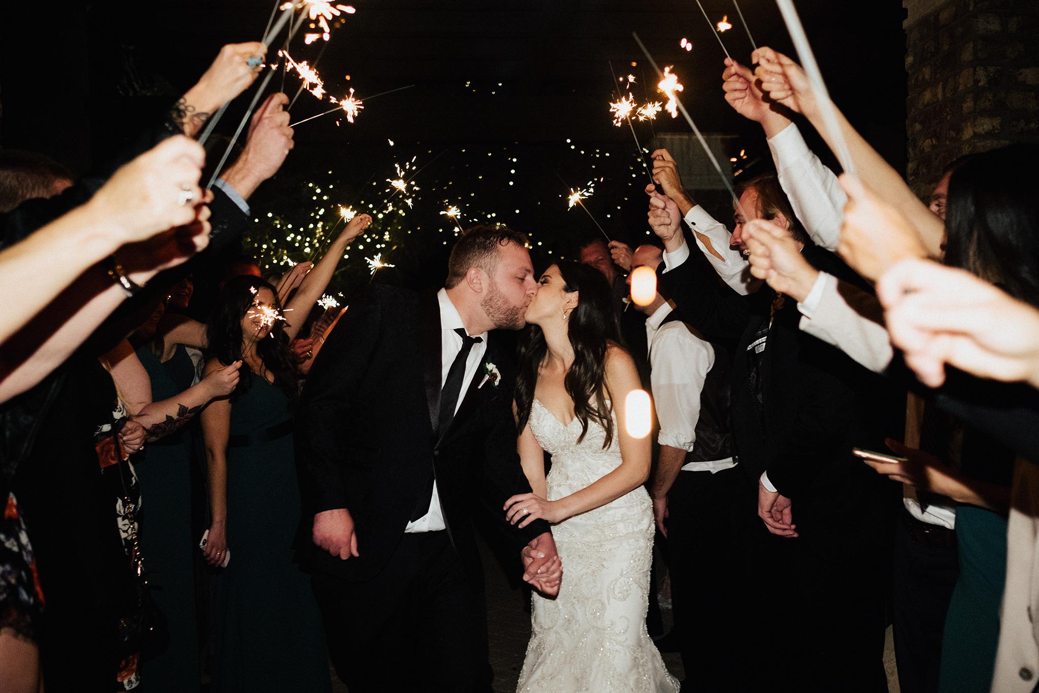 Arizona-Adventure-Elopement-Wedding-Photographer-103.jpg