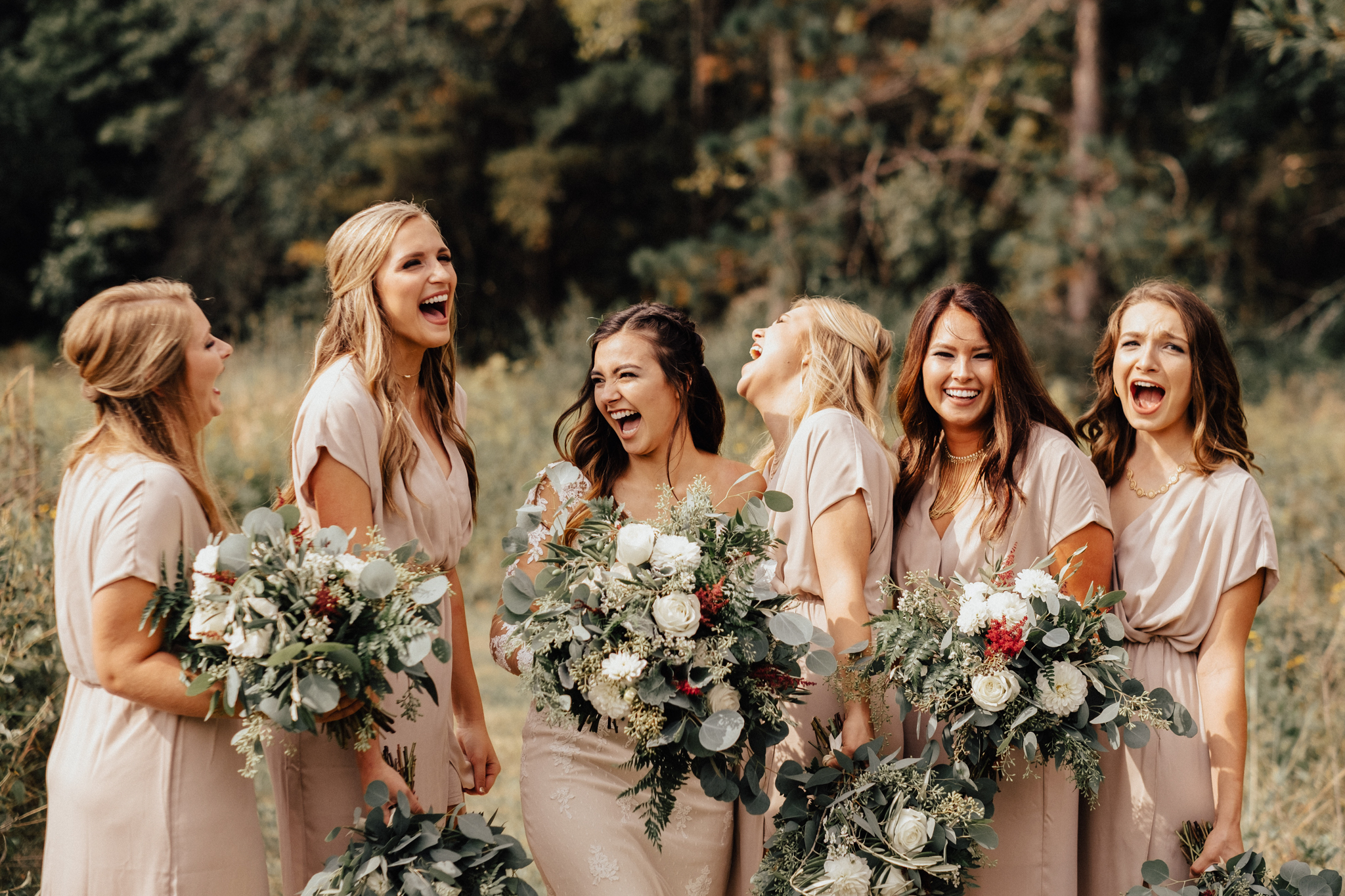 Arizona-Adventure-Elopement-Wedding-Photographer-102.jpg