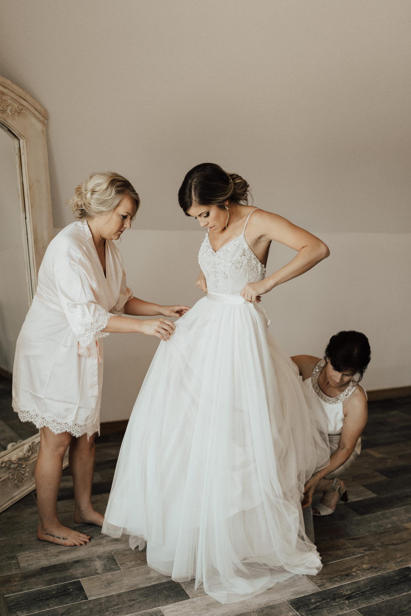 Arizona-Adventure-Elopement-Wedding-Photographer-104.jpg