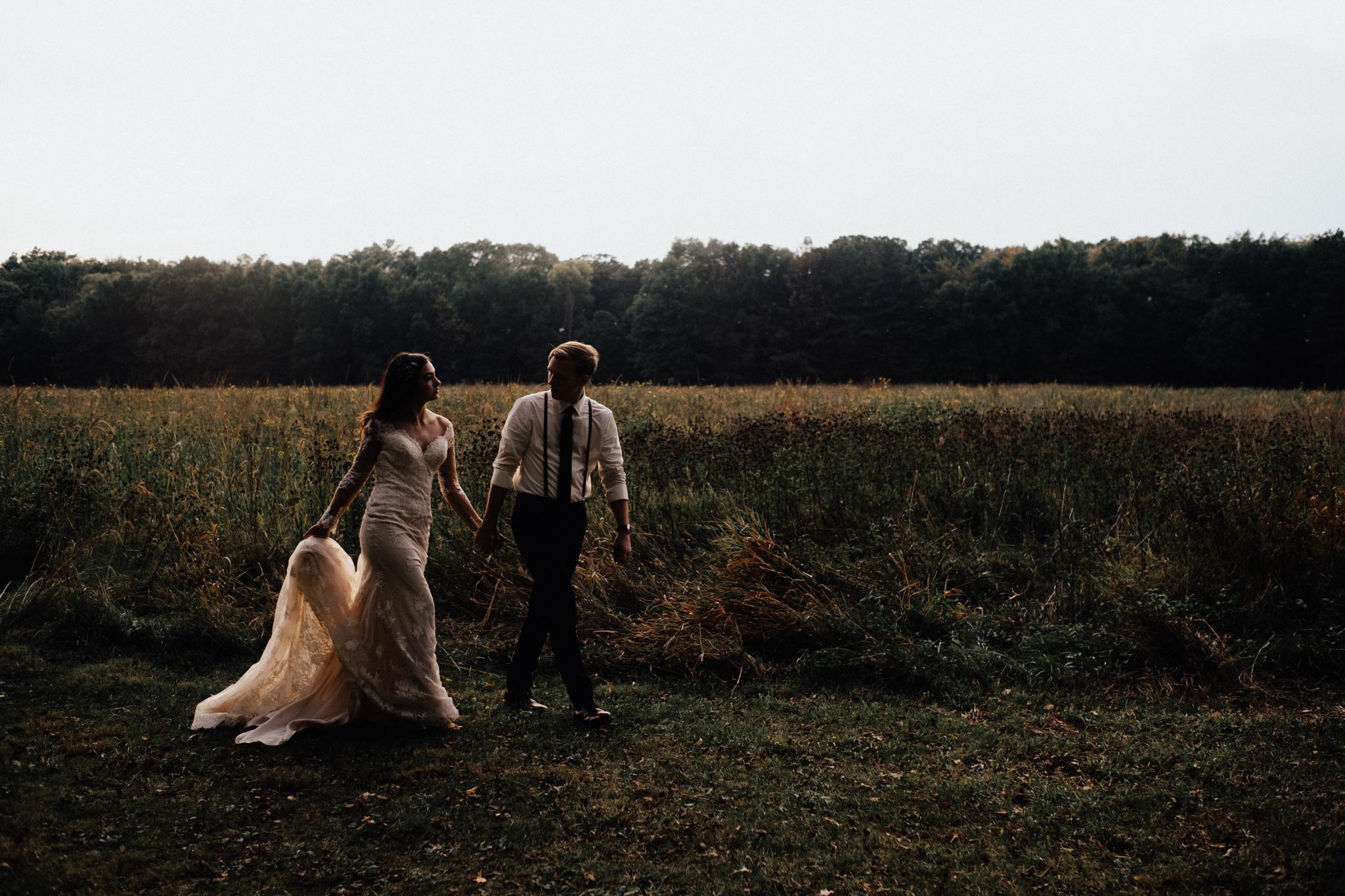 Arizona-Adventure-Elopement-Wedding-Photographer-105.jpg