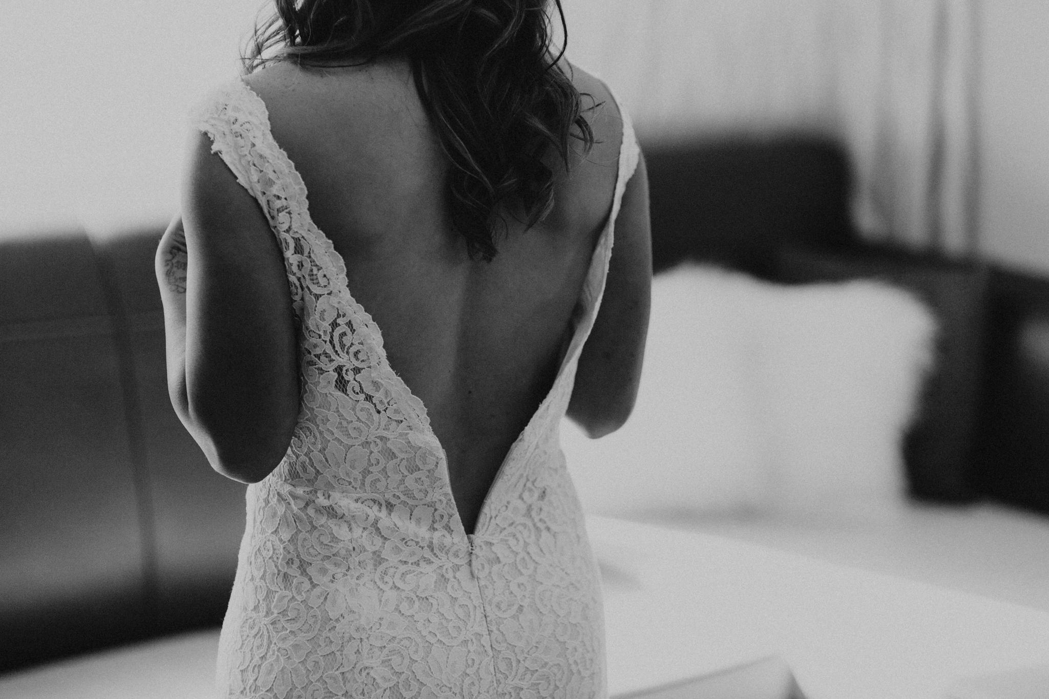 Arizona-Adventure-Elopement-Wedding-Photographer-108.jpg