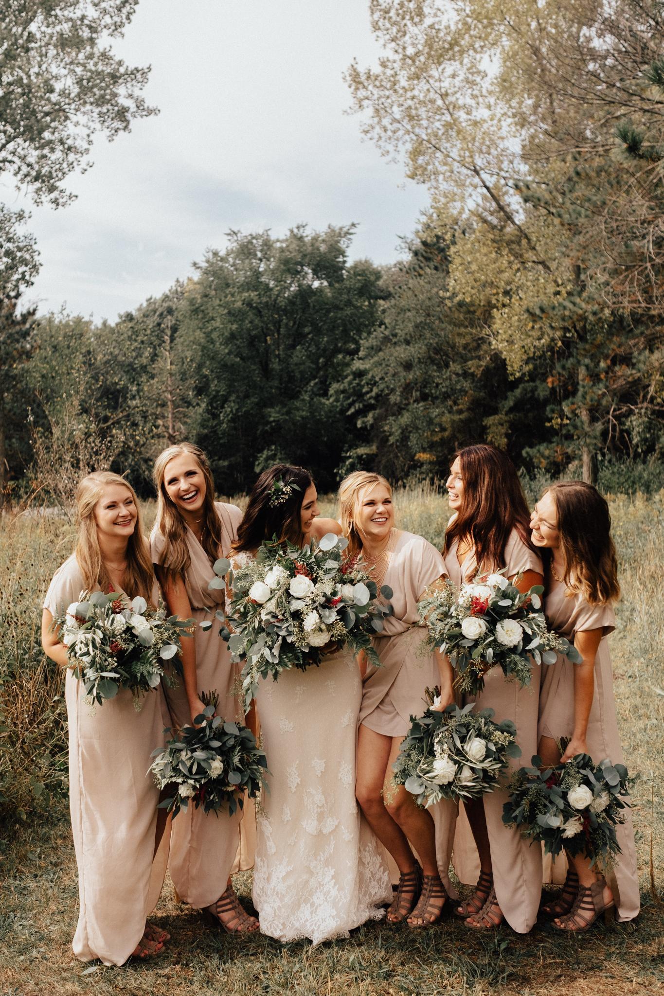 Arizona-Adventure-Elopement-Wedding-Photographer-109.jpg