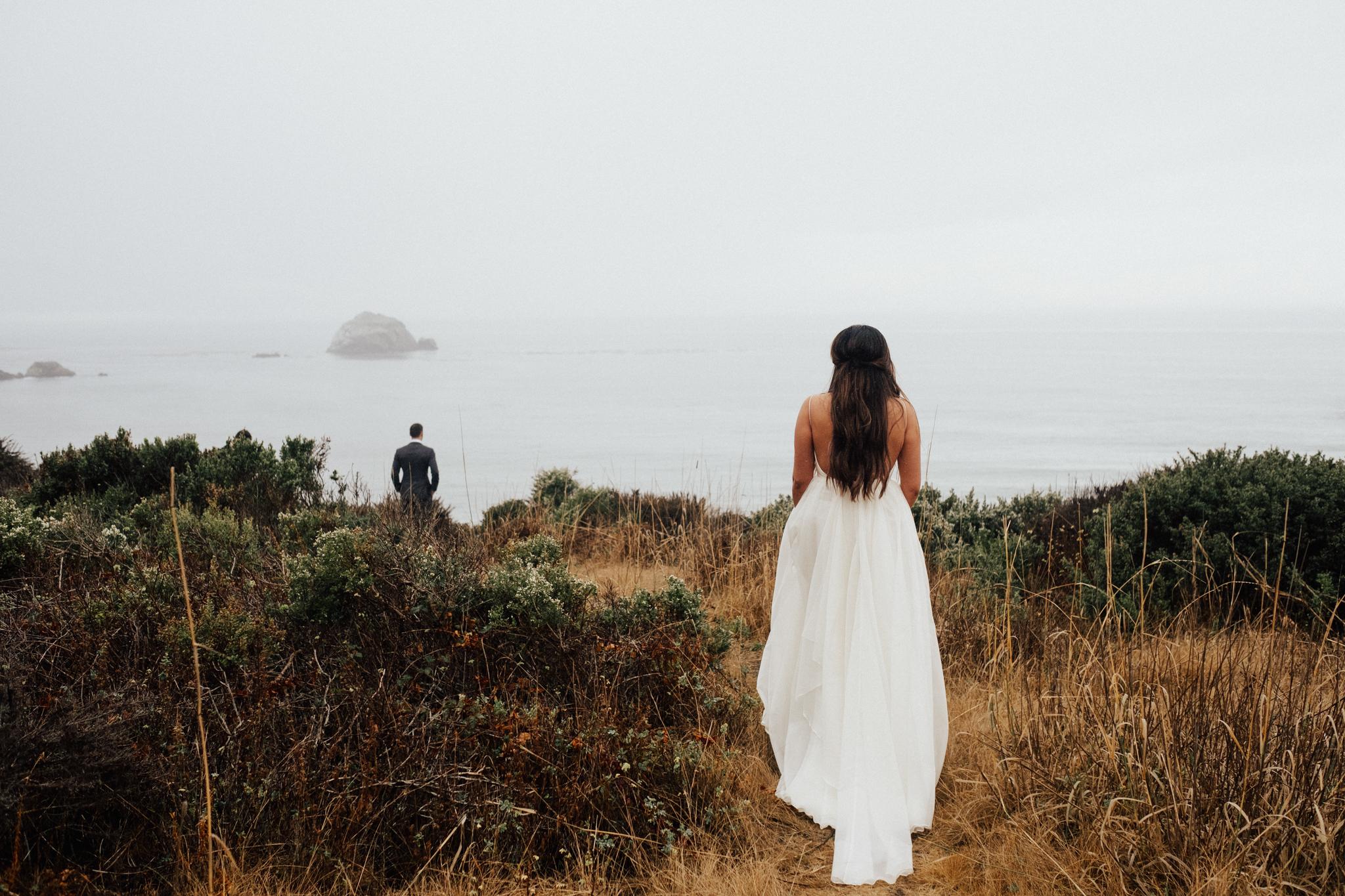Arizona-Adventure-Elopement-Wedding-Photographer-110.jpg