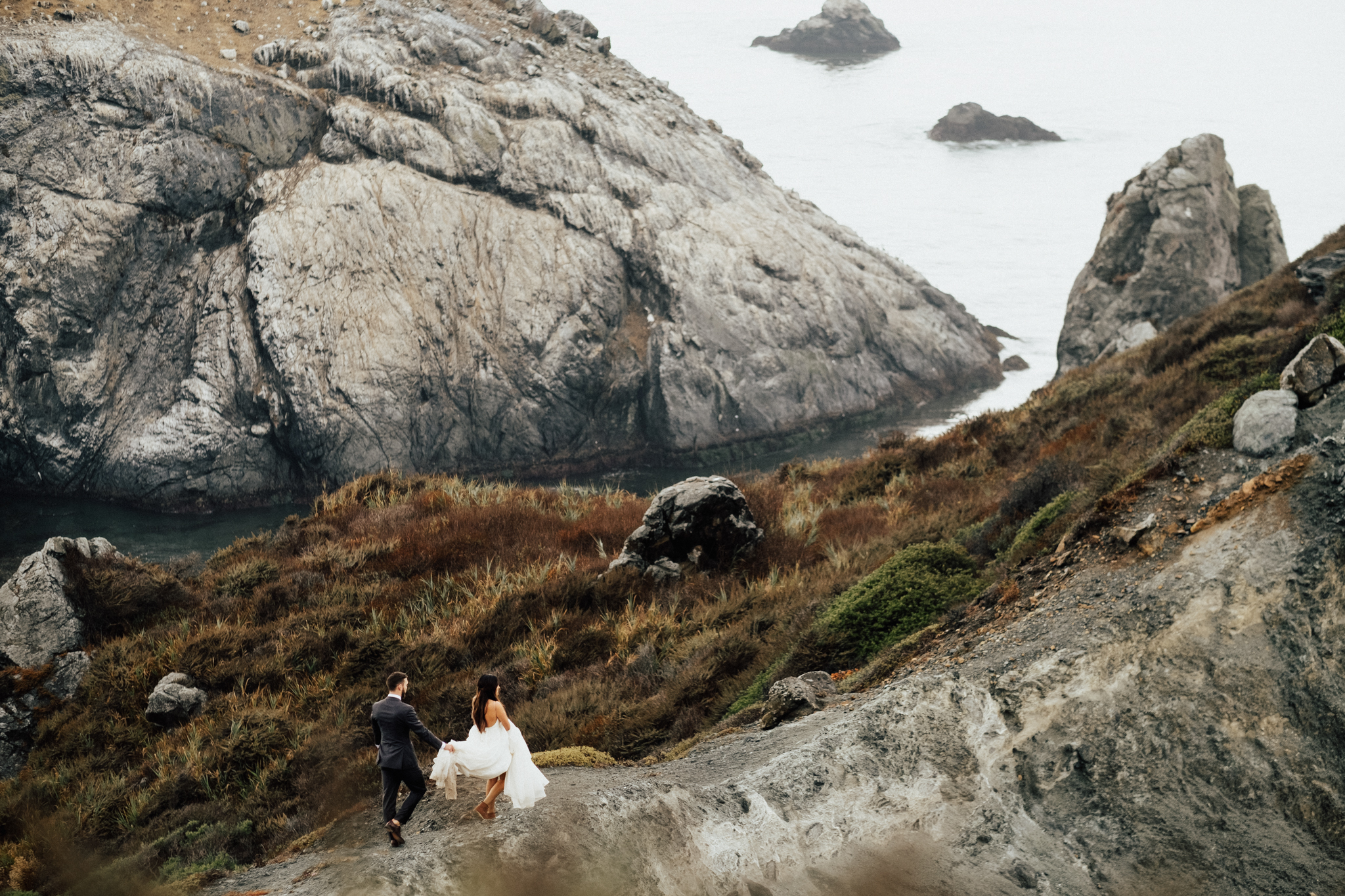 Arizona-Adventure-Elopement-Wedding-Photographer-111.jpg