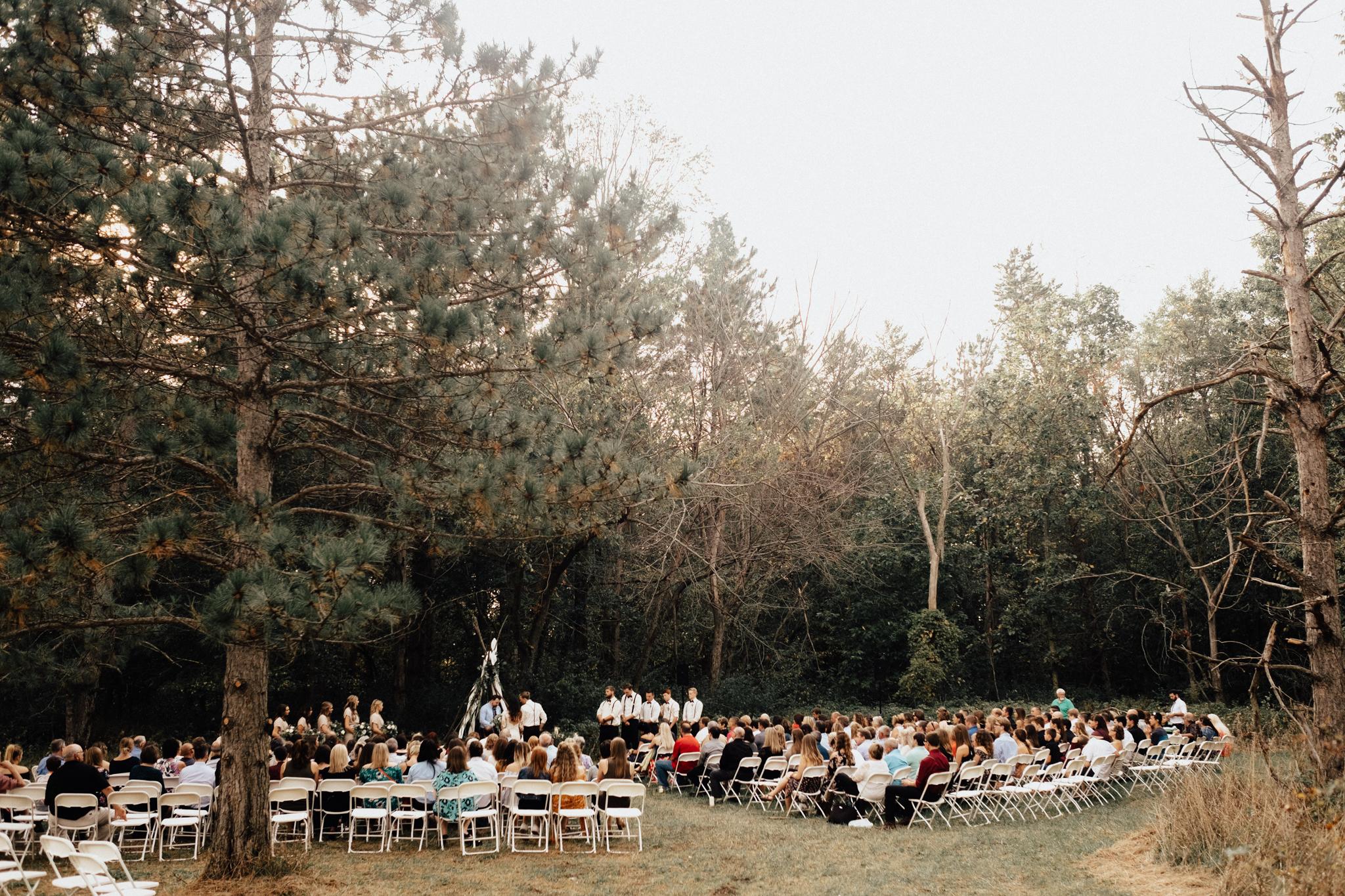Arizona-Adventure-Elopement-Wedding-Photographer-112.jpg
